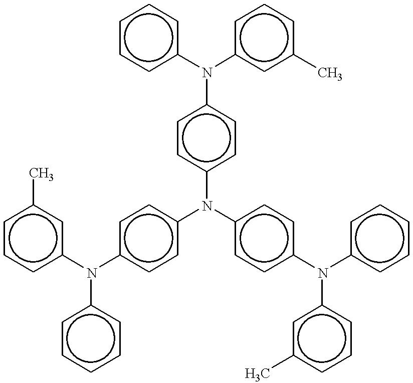 Figure US06329083-20011211-C00014