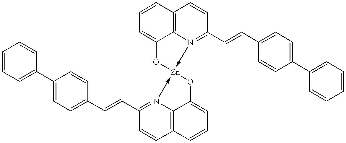 Figure US06329083-20011211-C00016