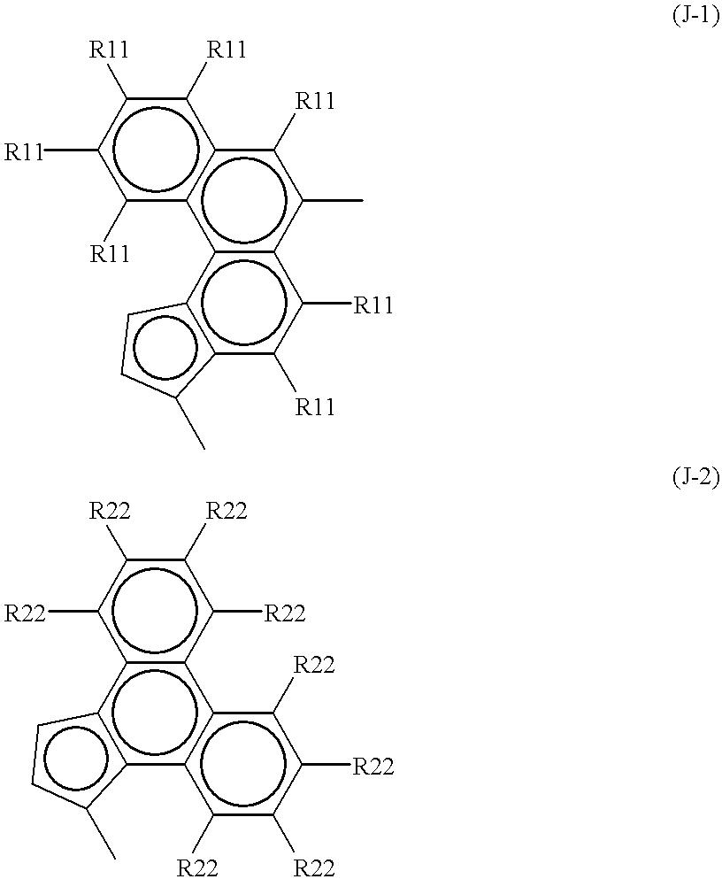 Figure US06329479-20011211-C00004