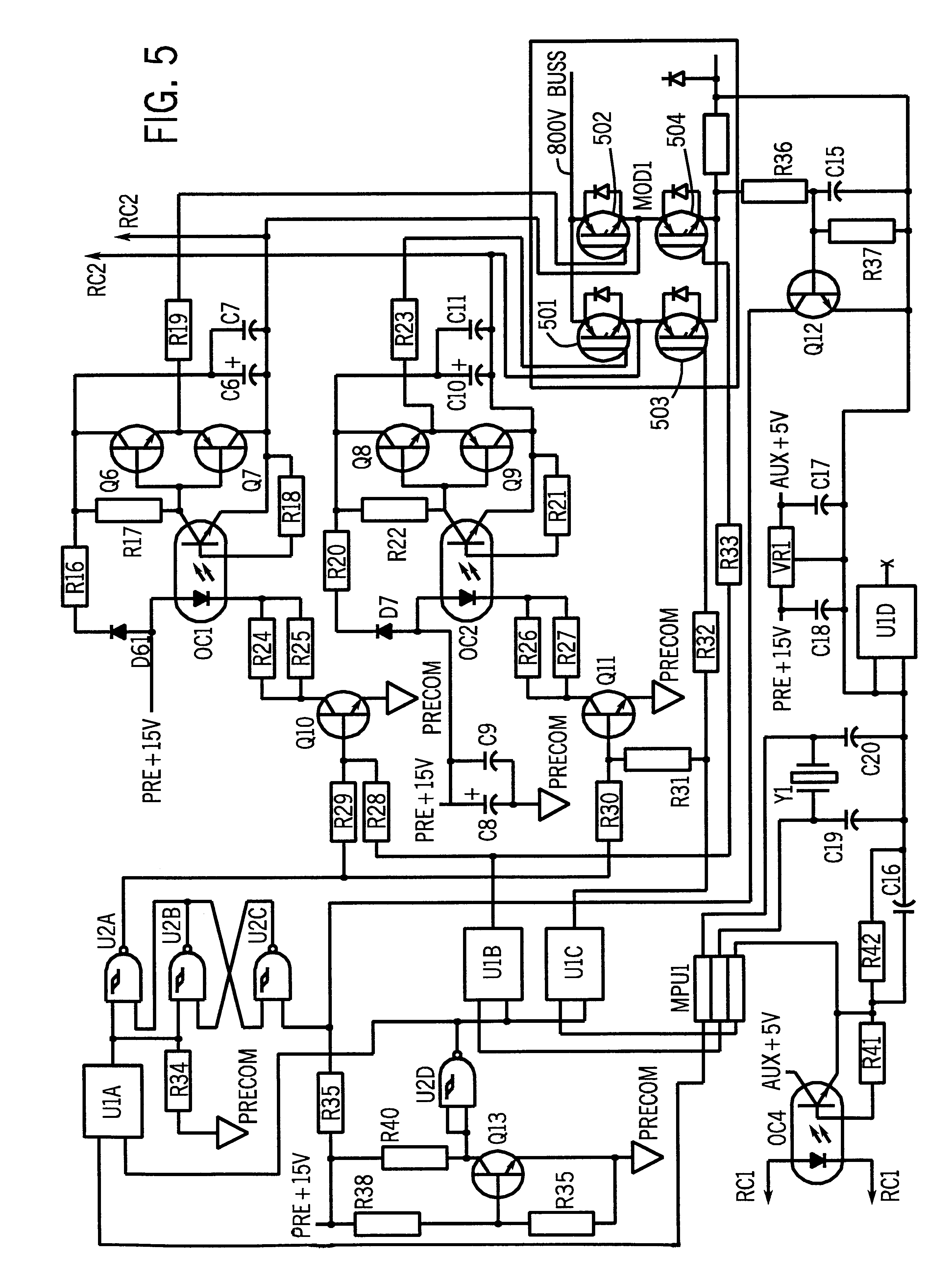 100 208 3 Phase Wiring Diagram | Tractor Wiring And Fuse Box ...  Hp Wiring Diagram Century on hp piping diagram, hp battery diagram, hp computer diagram, hp hardware diagram, hp networking diagram, hp cable diagram, hp parts diagram, hp power supply diagram, hp panel diagram,