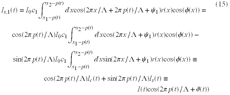 Figure US06330057-20011211-M00009