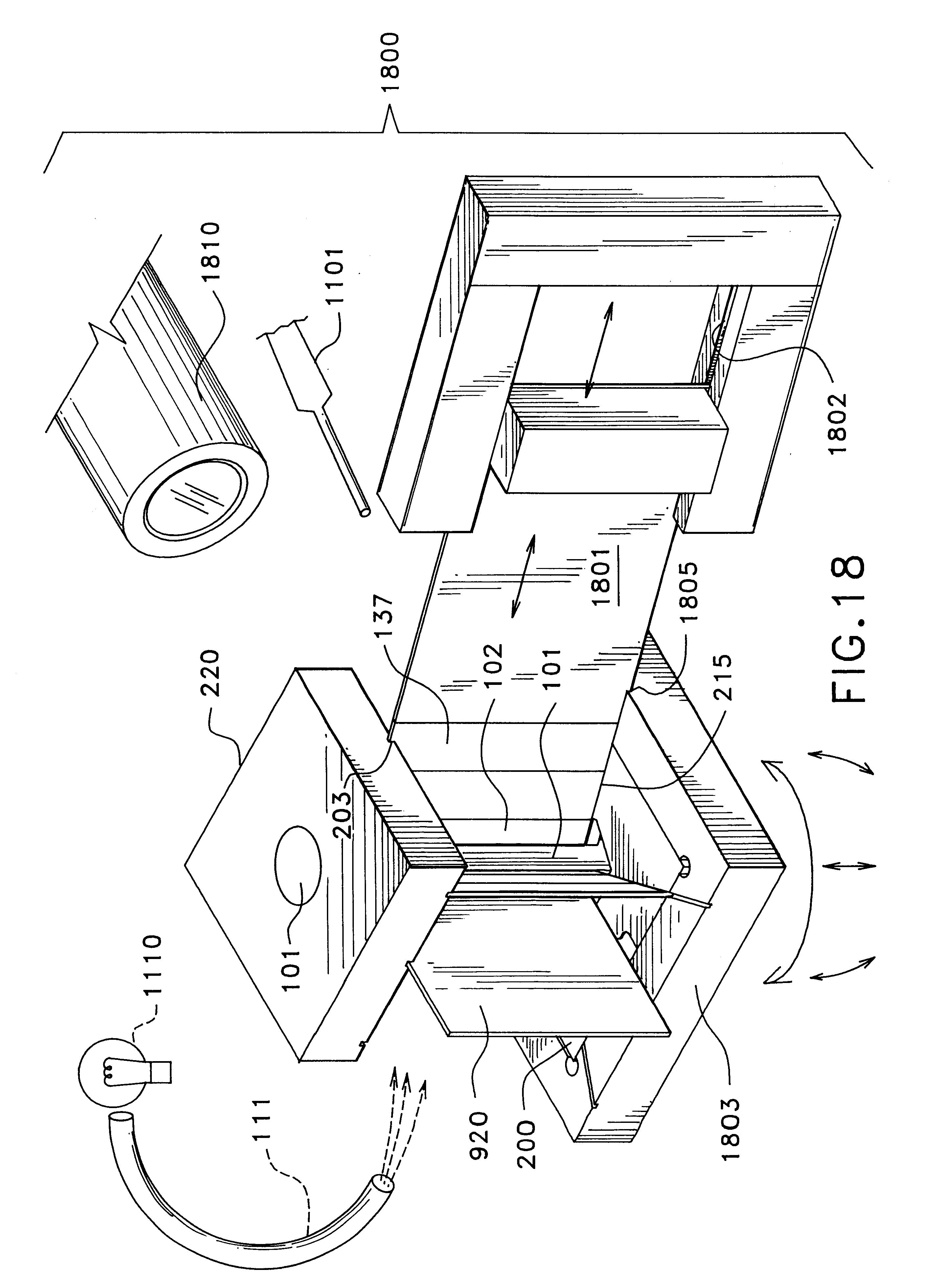 patent us6330259