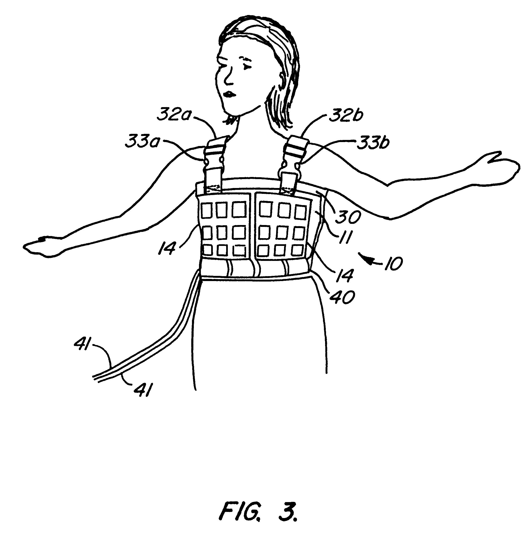 patente us6330479  or