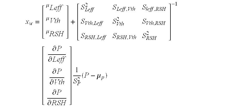 Figure US06330526-20011211-M00004
