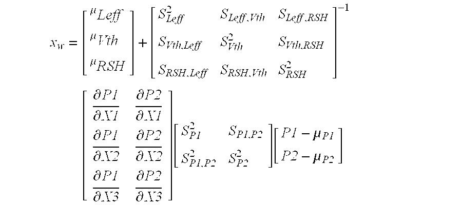 Figure US06330526-20011211-M00005
