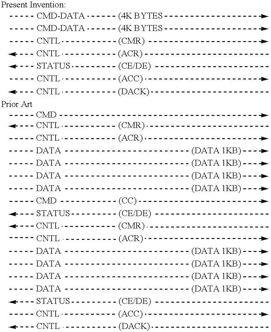 Figure US06330585-20011211-C00005