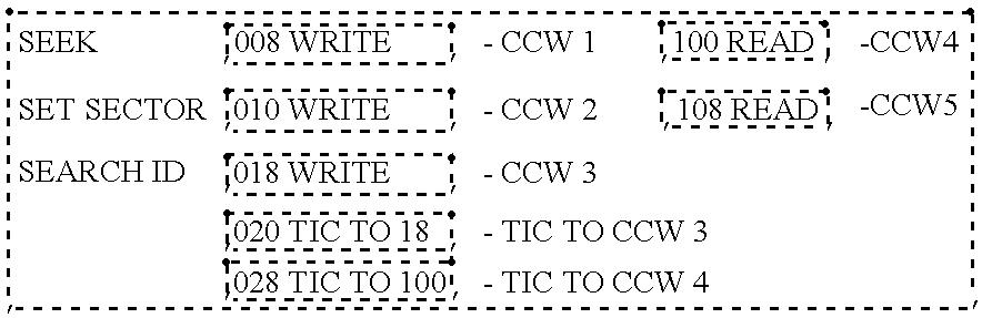 Figure US06330585-20011211-C00028