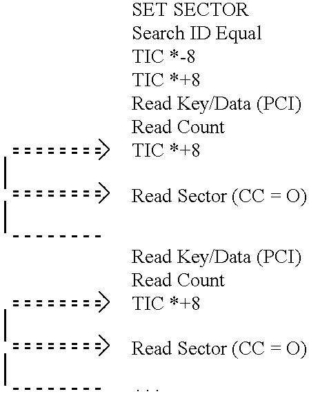 Figure US06330585-20011211-C00031