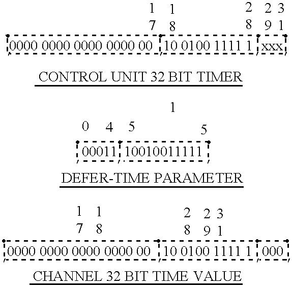 Figure US06330585-20011211-C00034