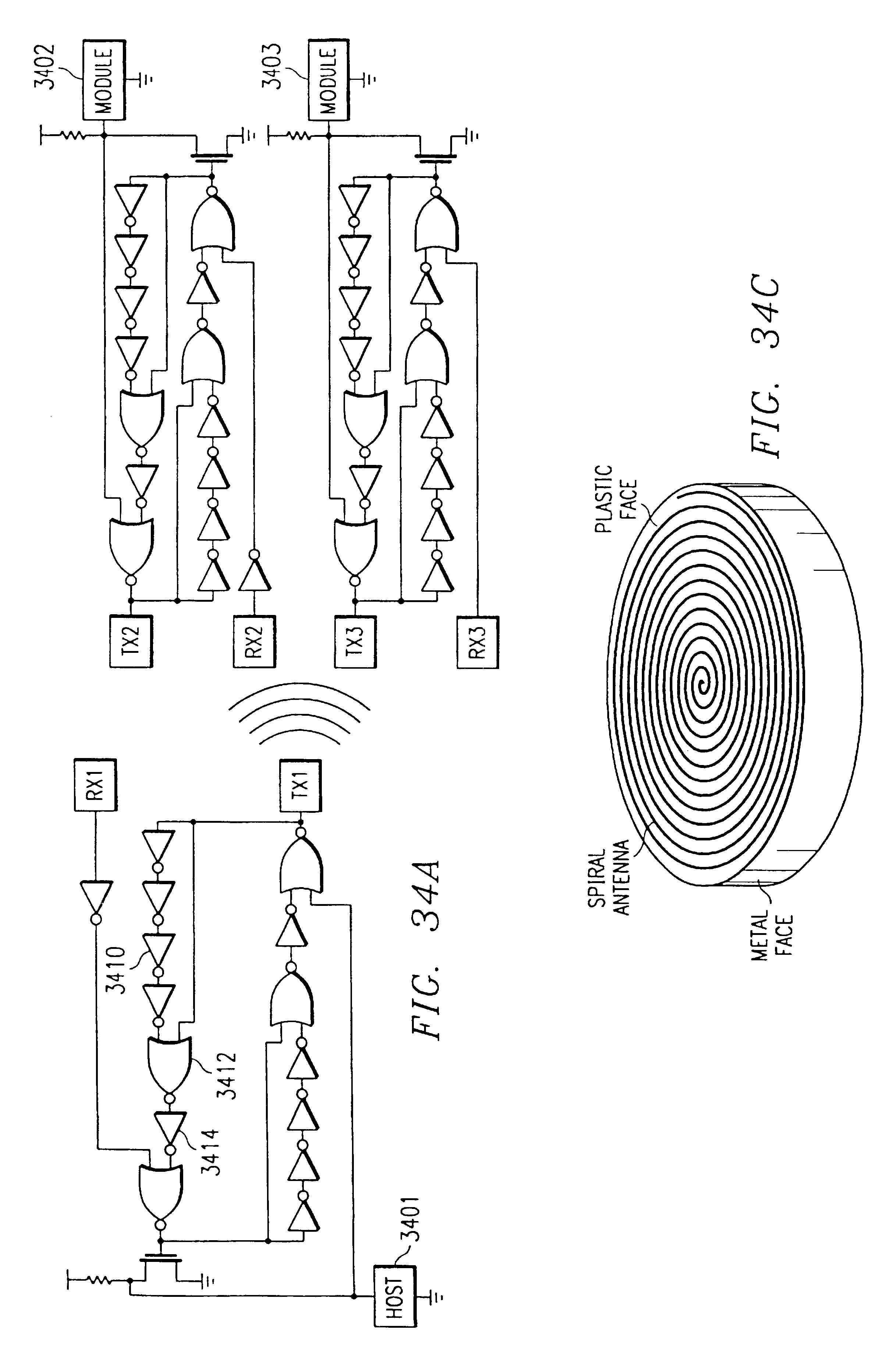patent us6330977