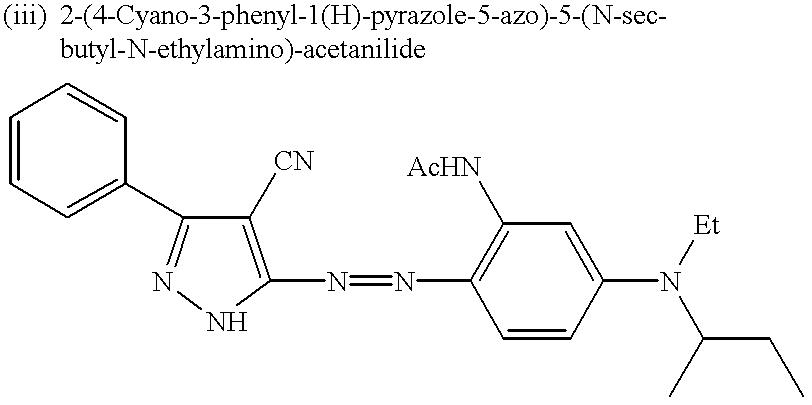 Figure US06331204-20011218-C00016