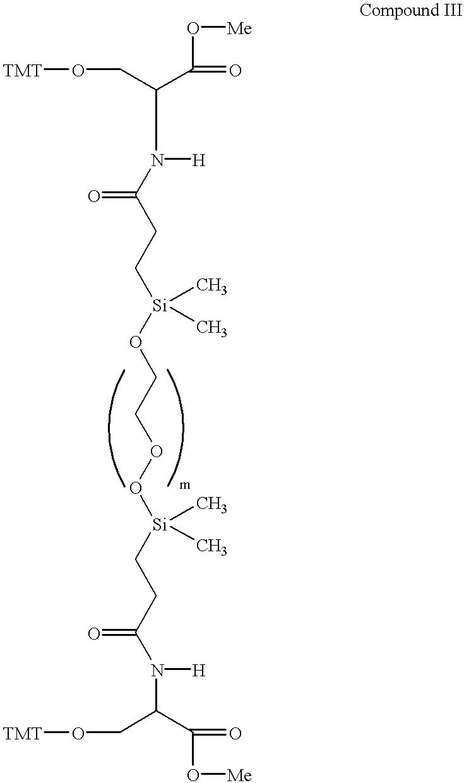 Figure US06331275-20011218-C00003
