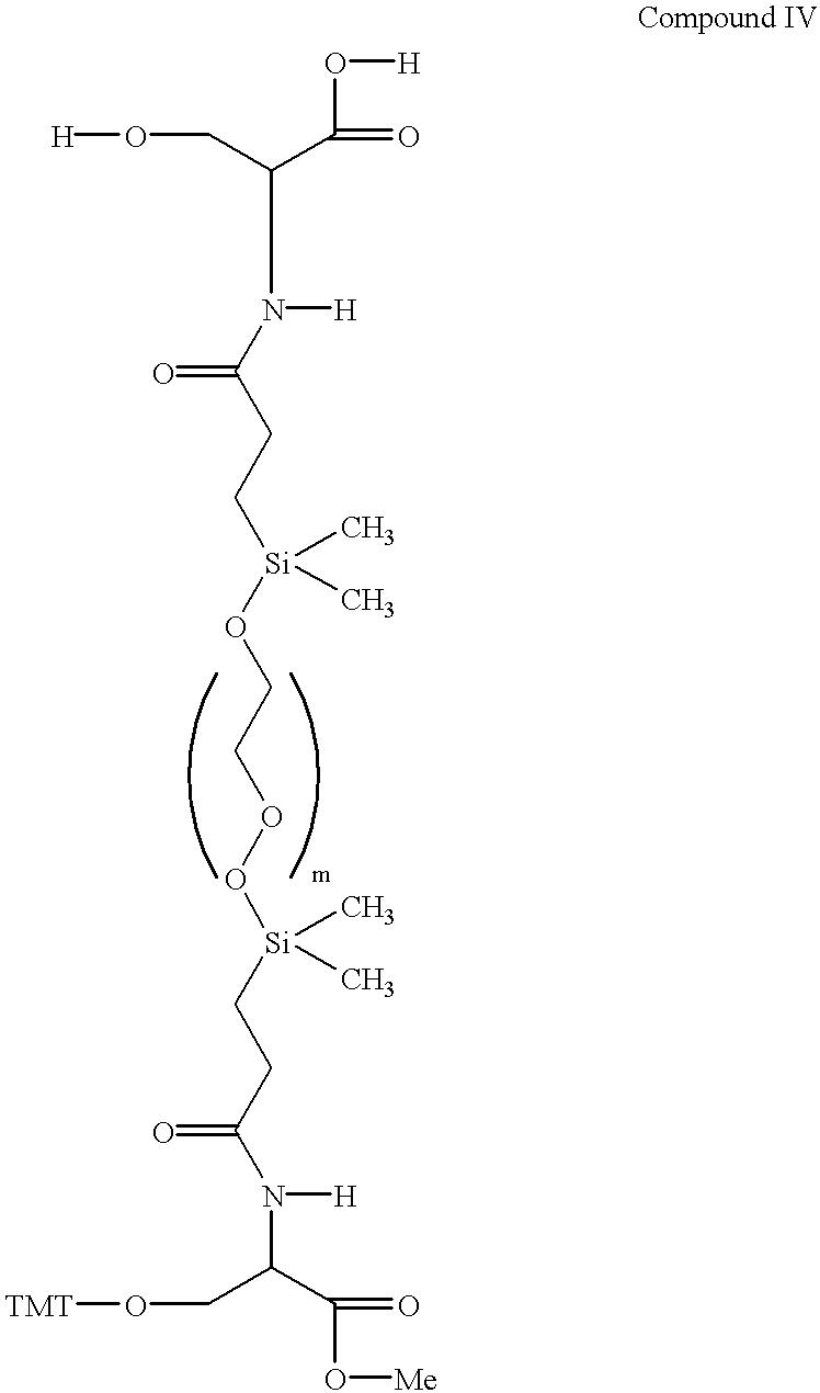 Figure US06331275-20011218-C00004