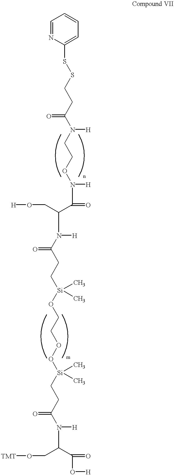 Figure US06331275-20011218-C00007