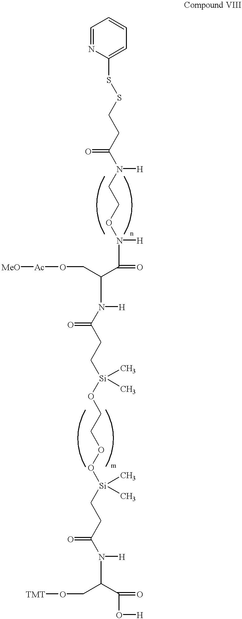 Figure US06331275-20011218-C00008