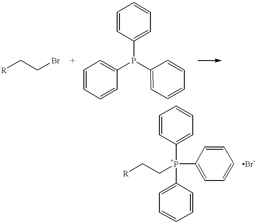 Figure US06331532-20011218-C00005