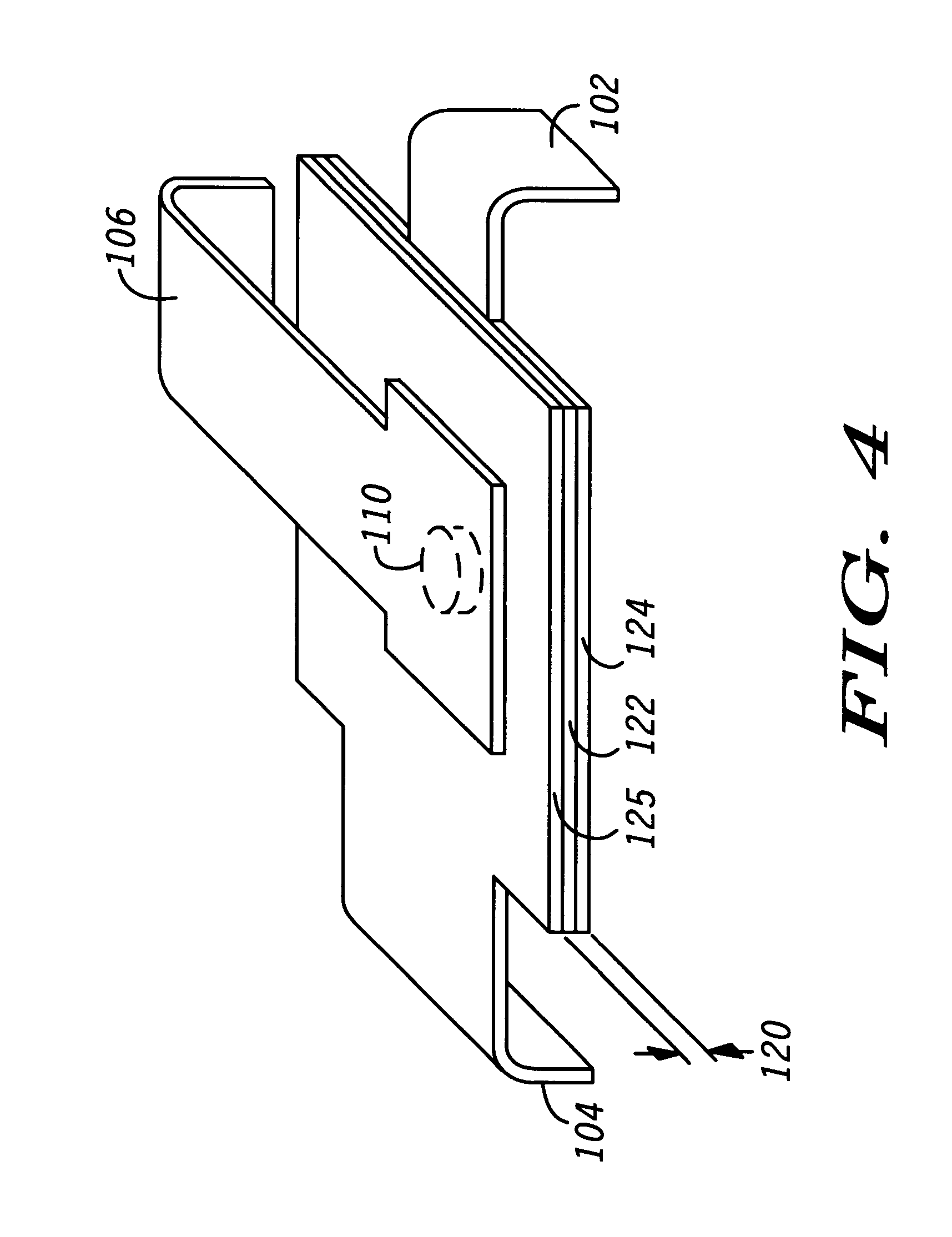 patent us6331764 - supplemental battery overcharge protection device
