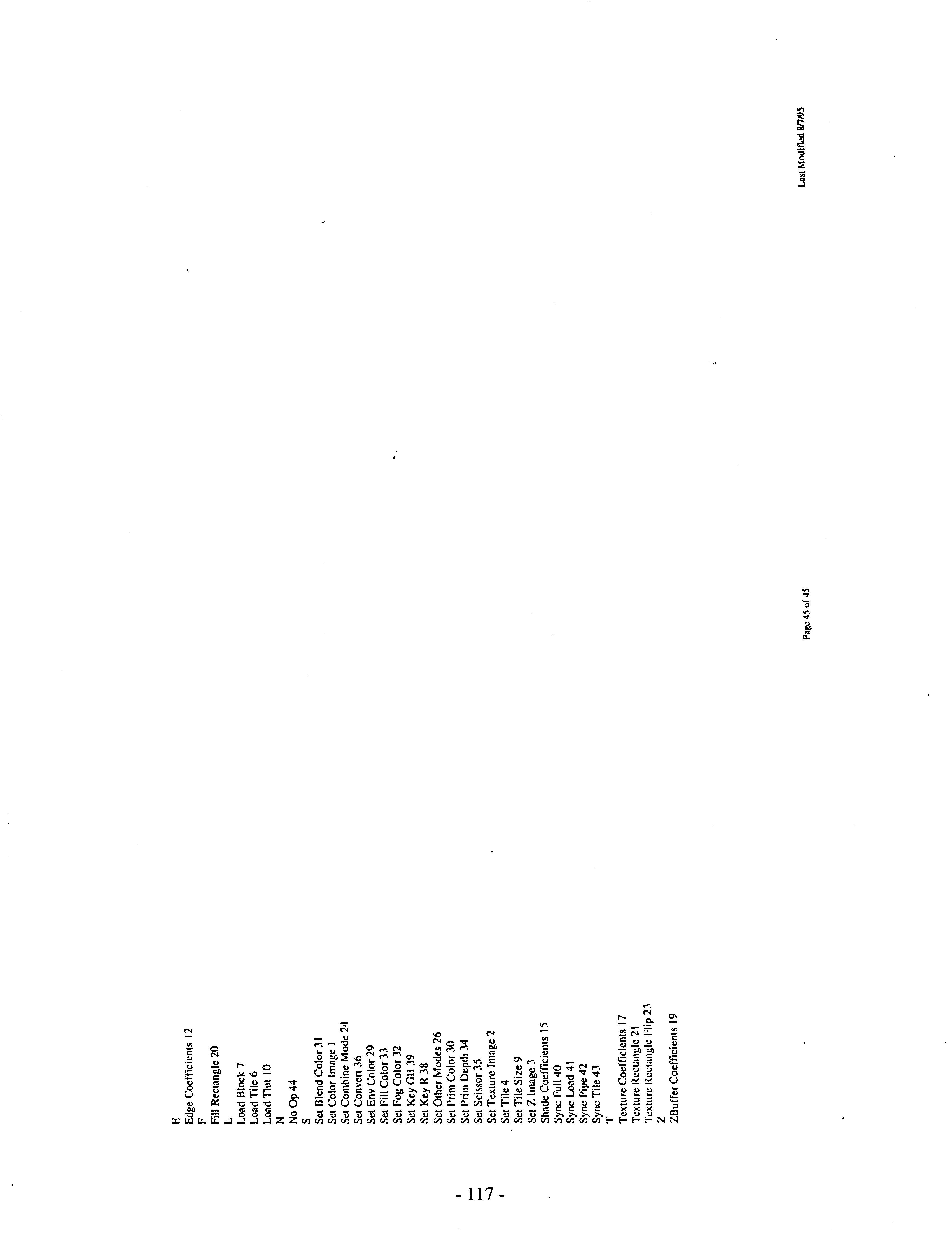Figure US06331856-20011218-P00002