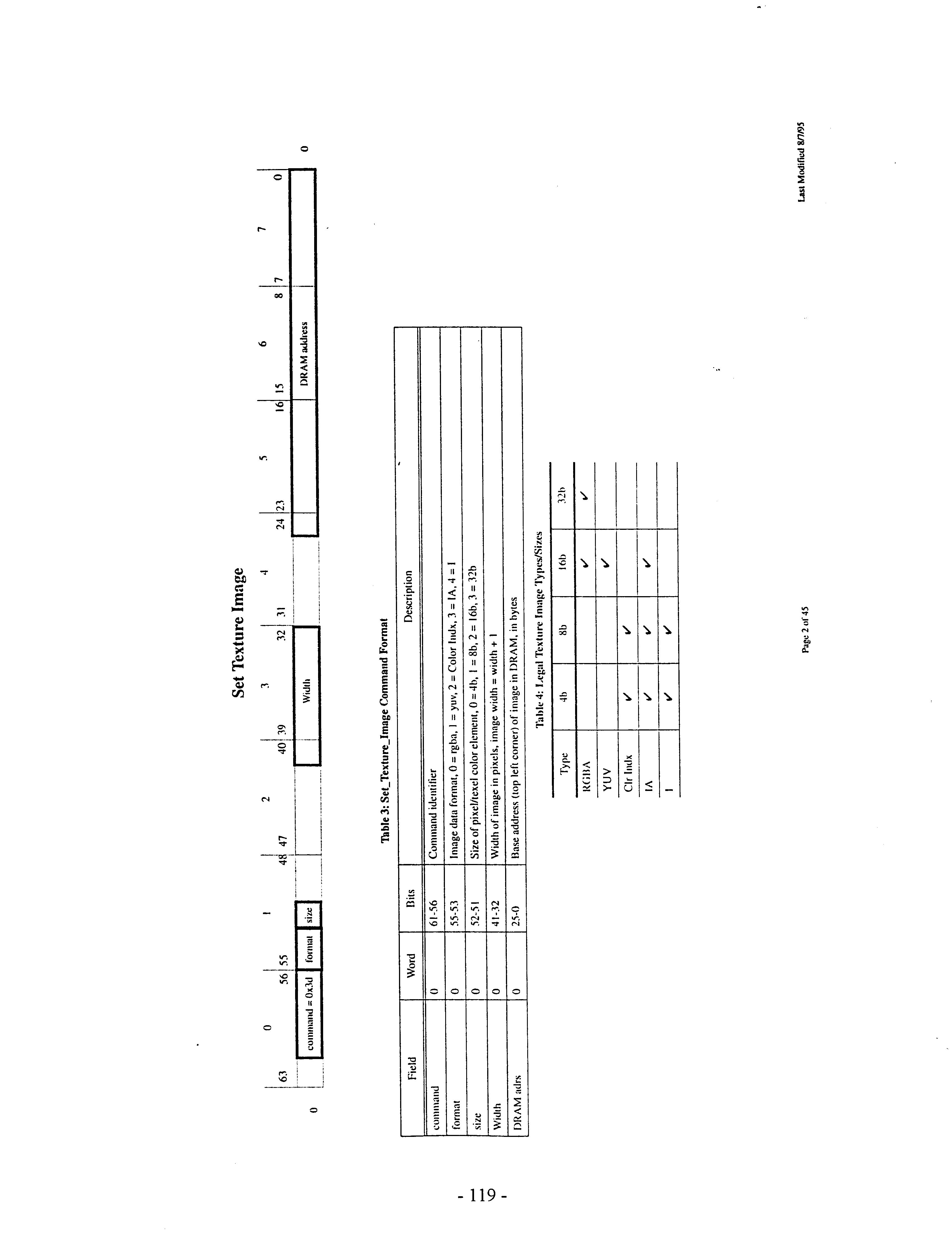 Figure US06331856-20011218-P00004