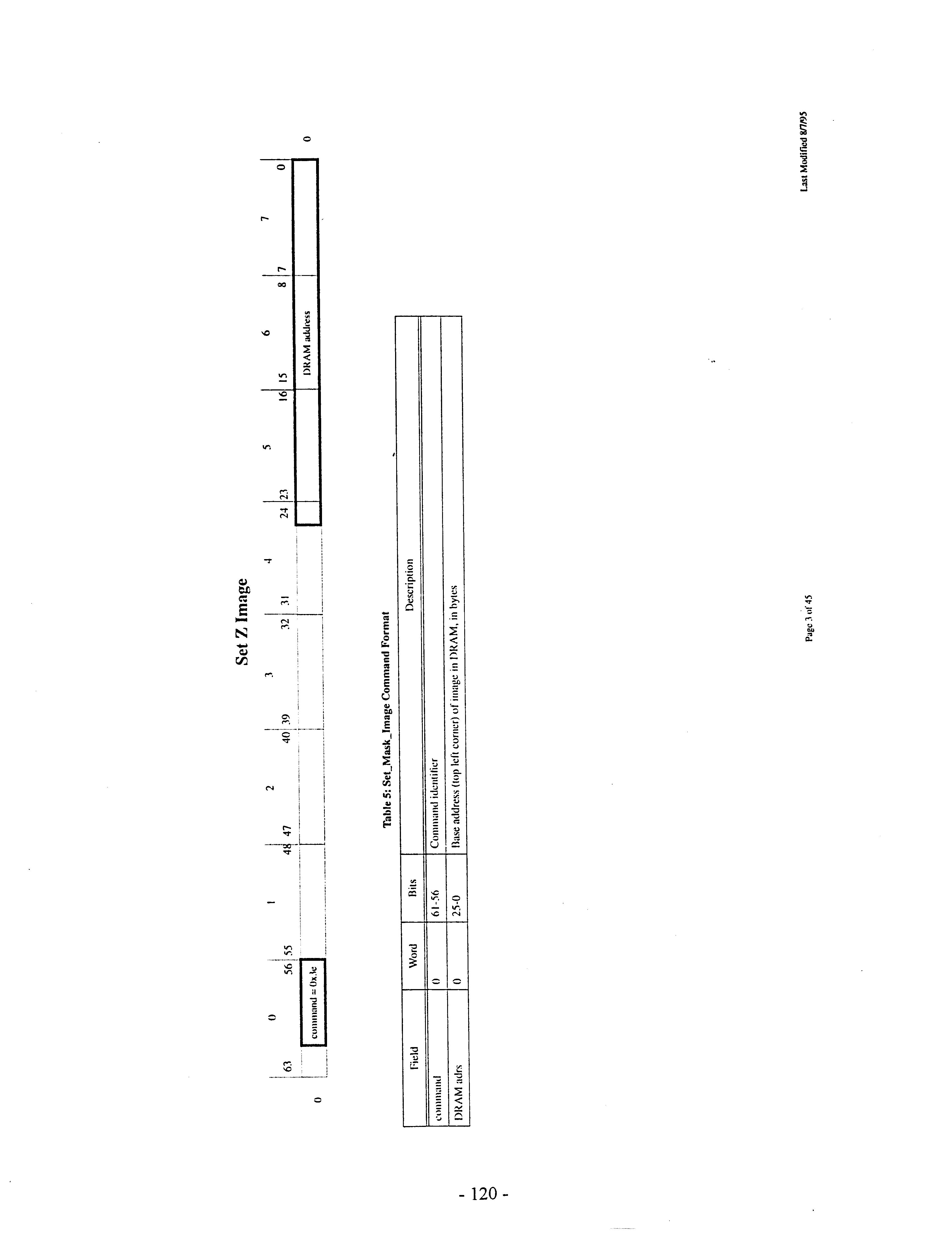Figure US06331856-20011218-P00005