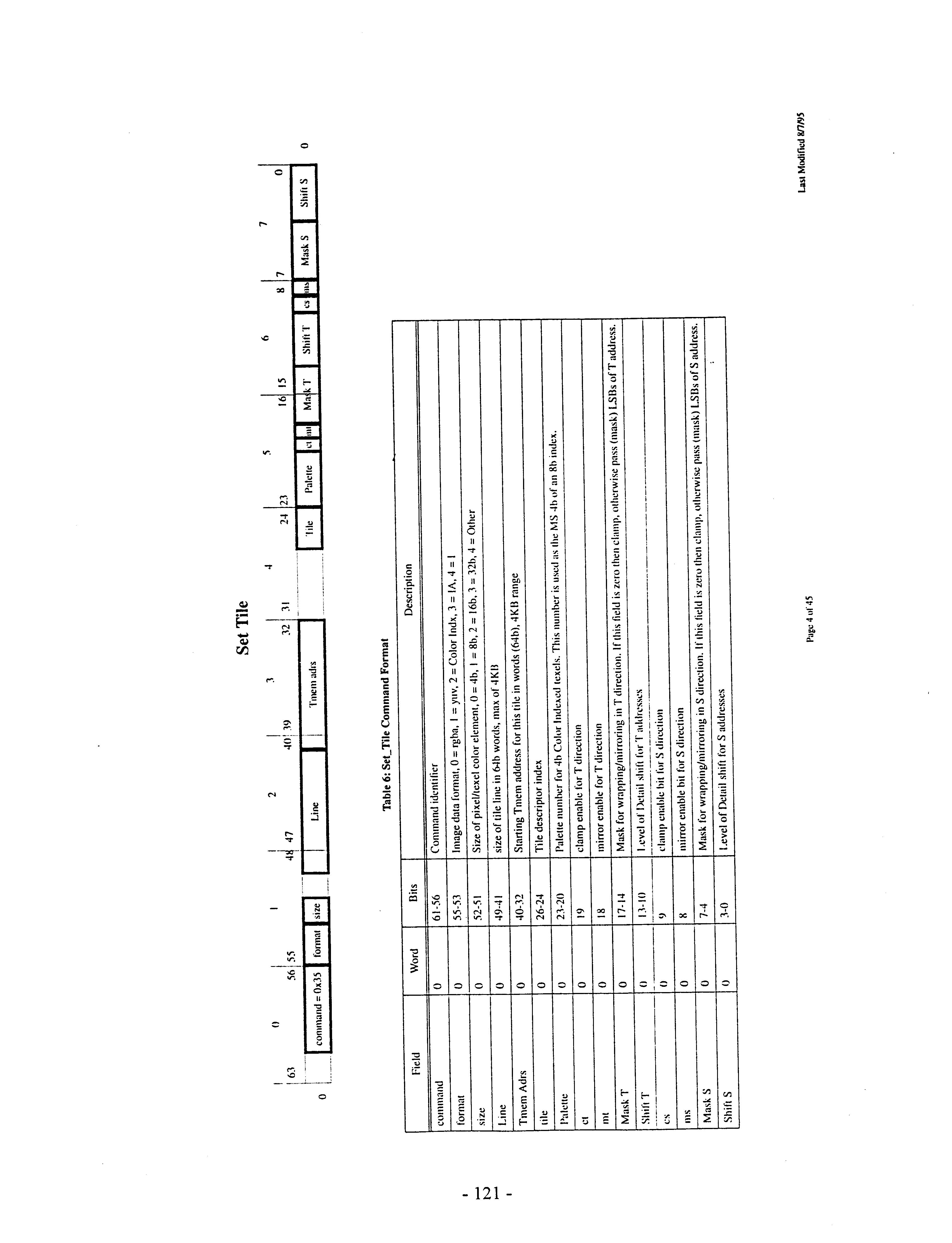Figure US06331856-20011218-P00006