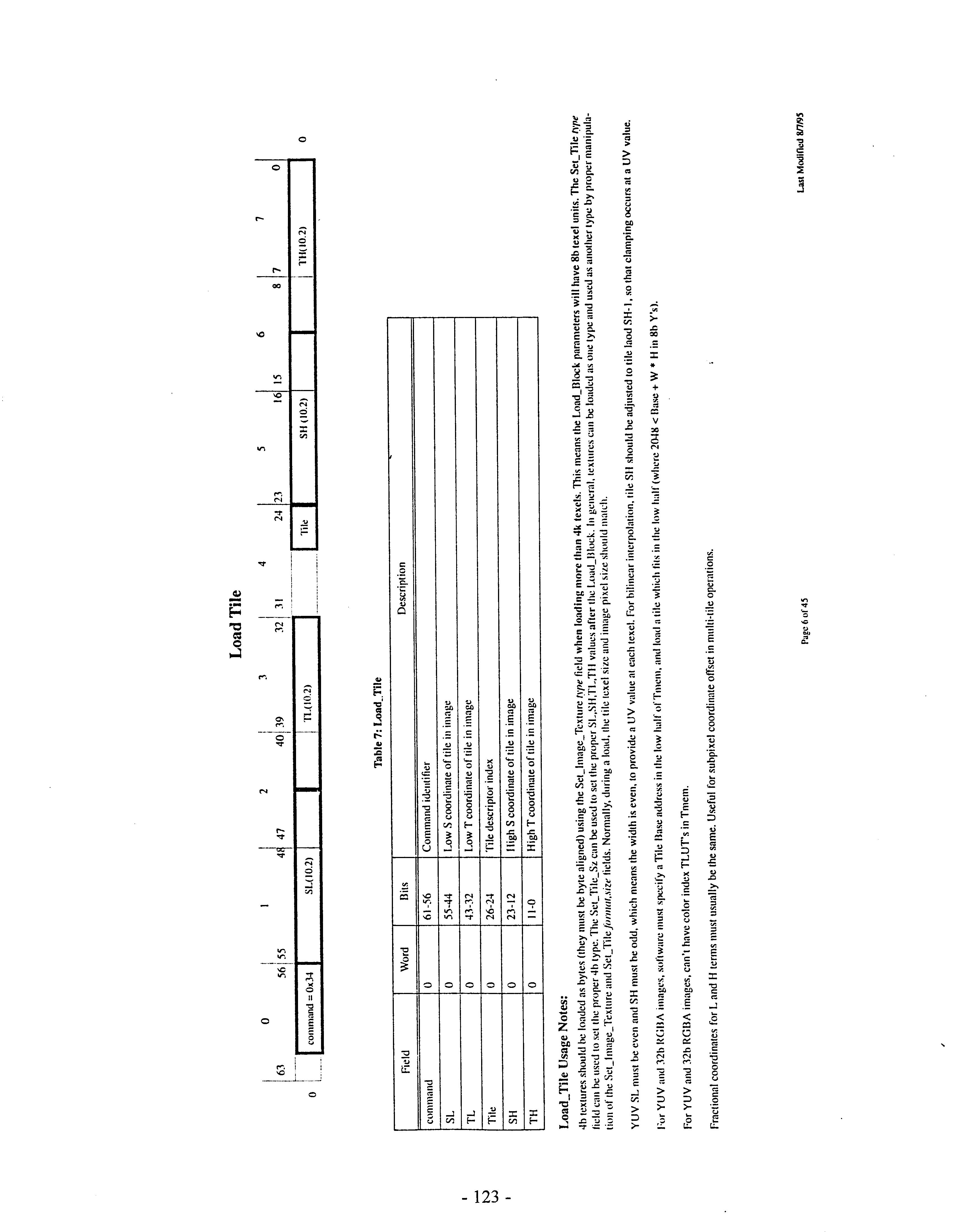 Figure US06331856-20011218-P00008
