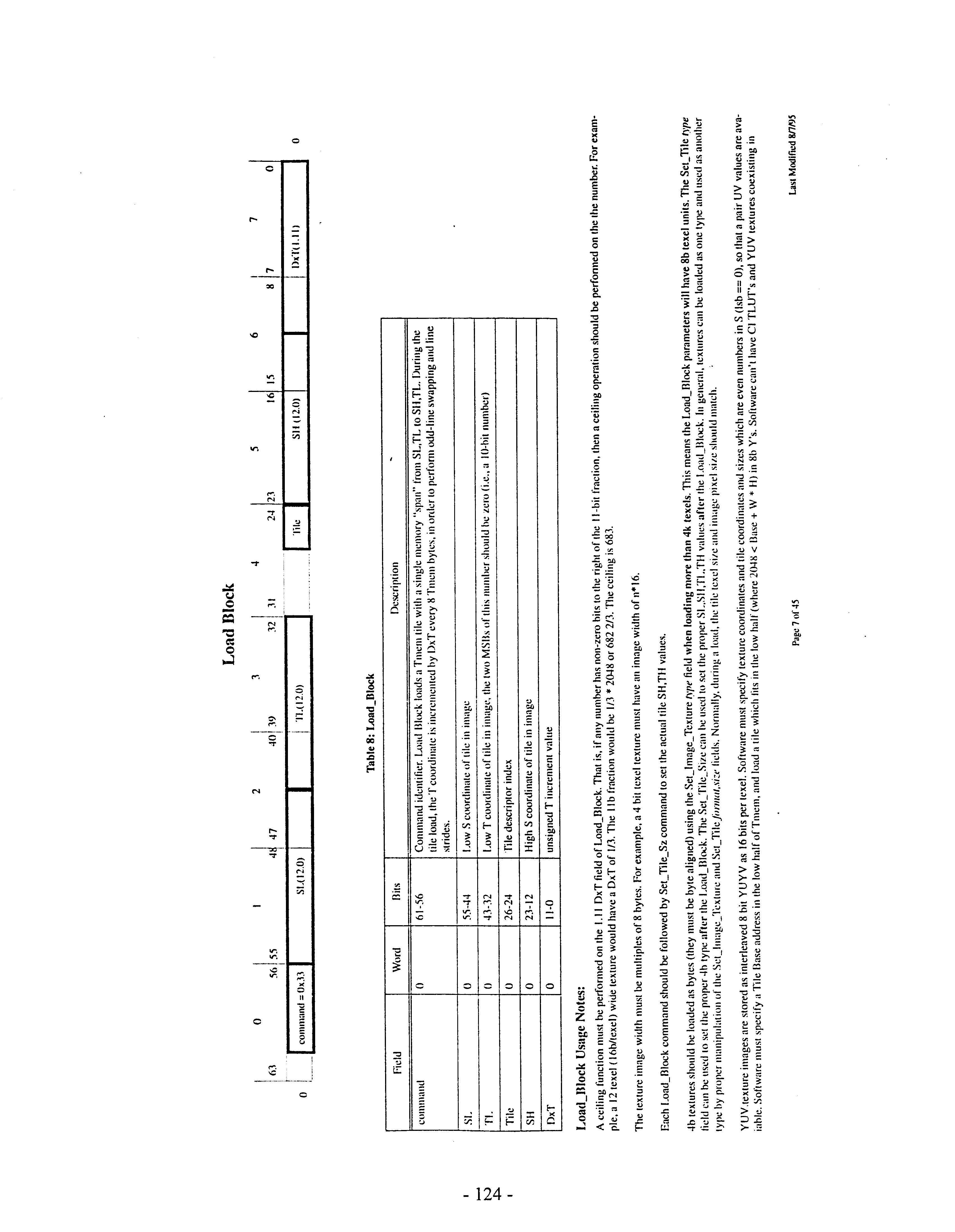 Figure US06331856-20011218-P00009