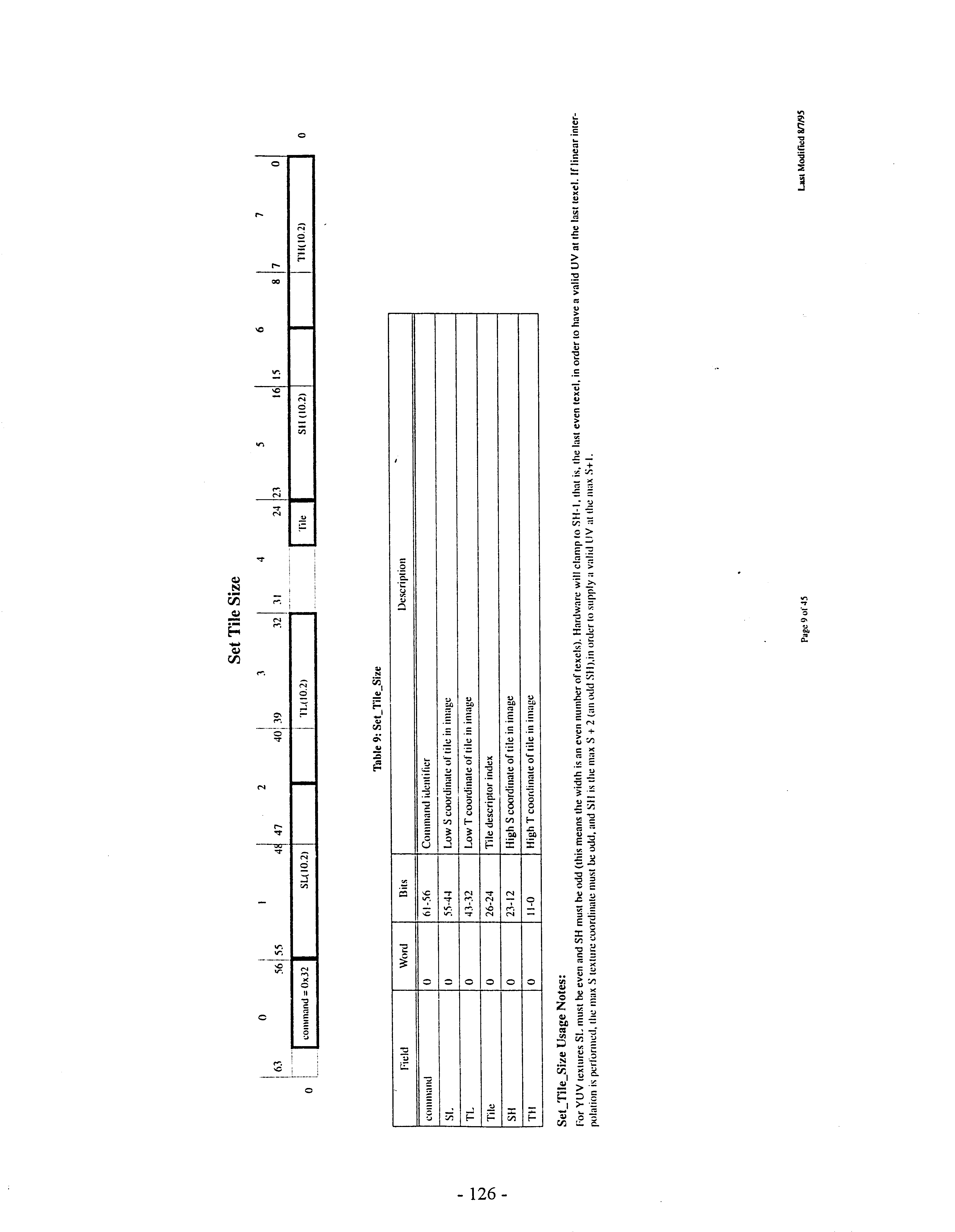 Figure US06331856-20011218-P00011