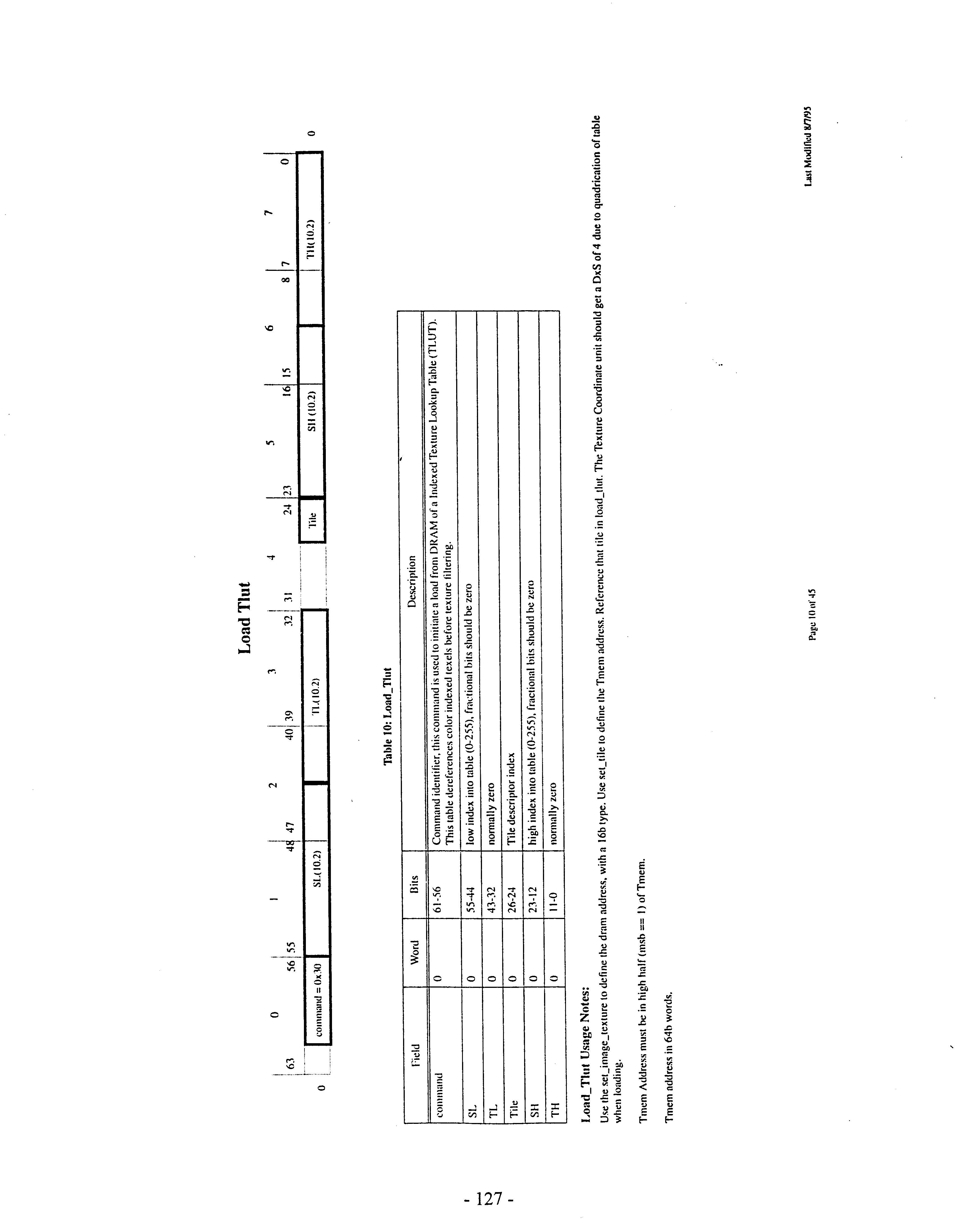 Figure US06331856-20011218-P00012