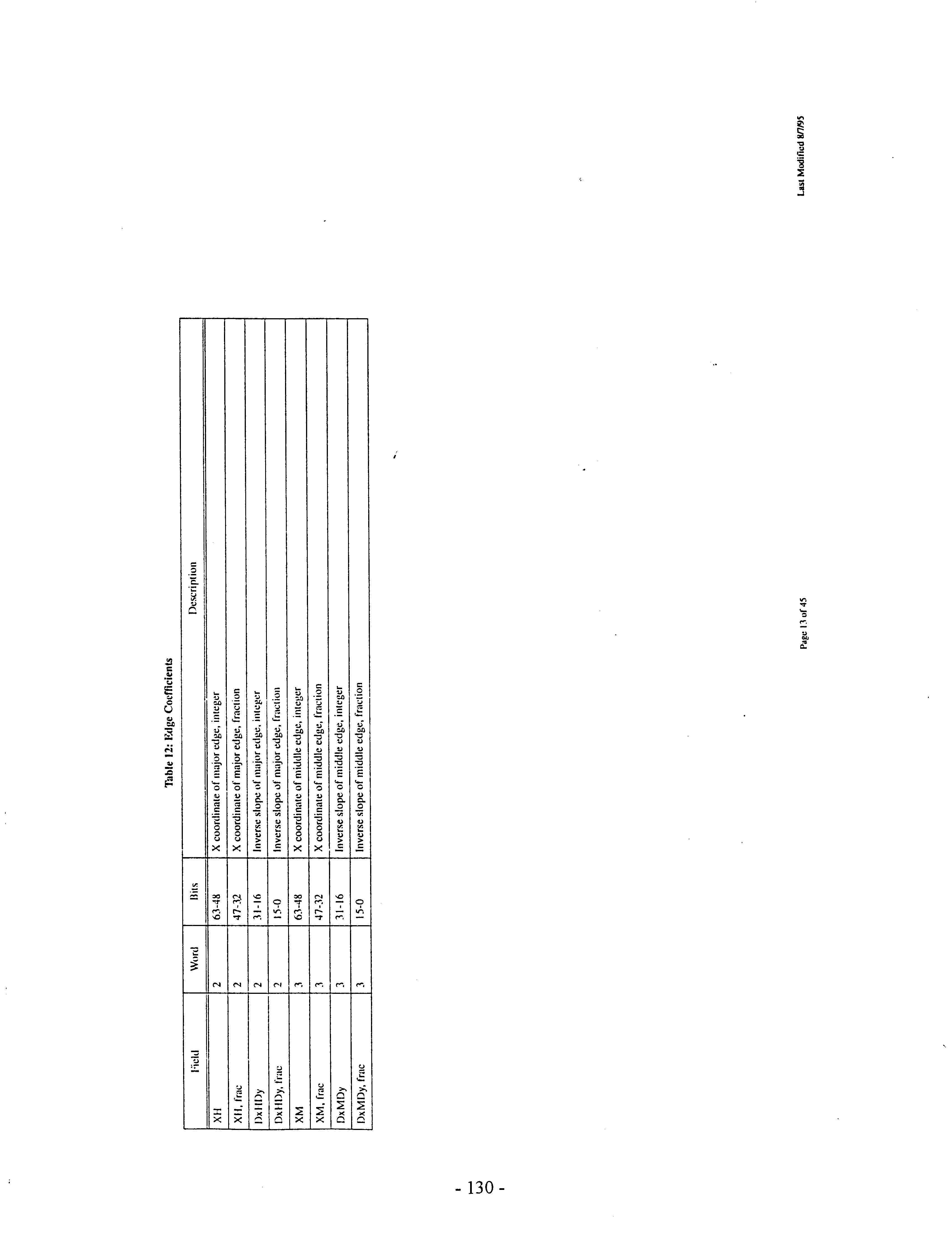 Figure US06331856-20011218-P00015