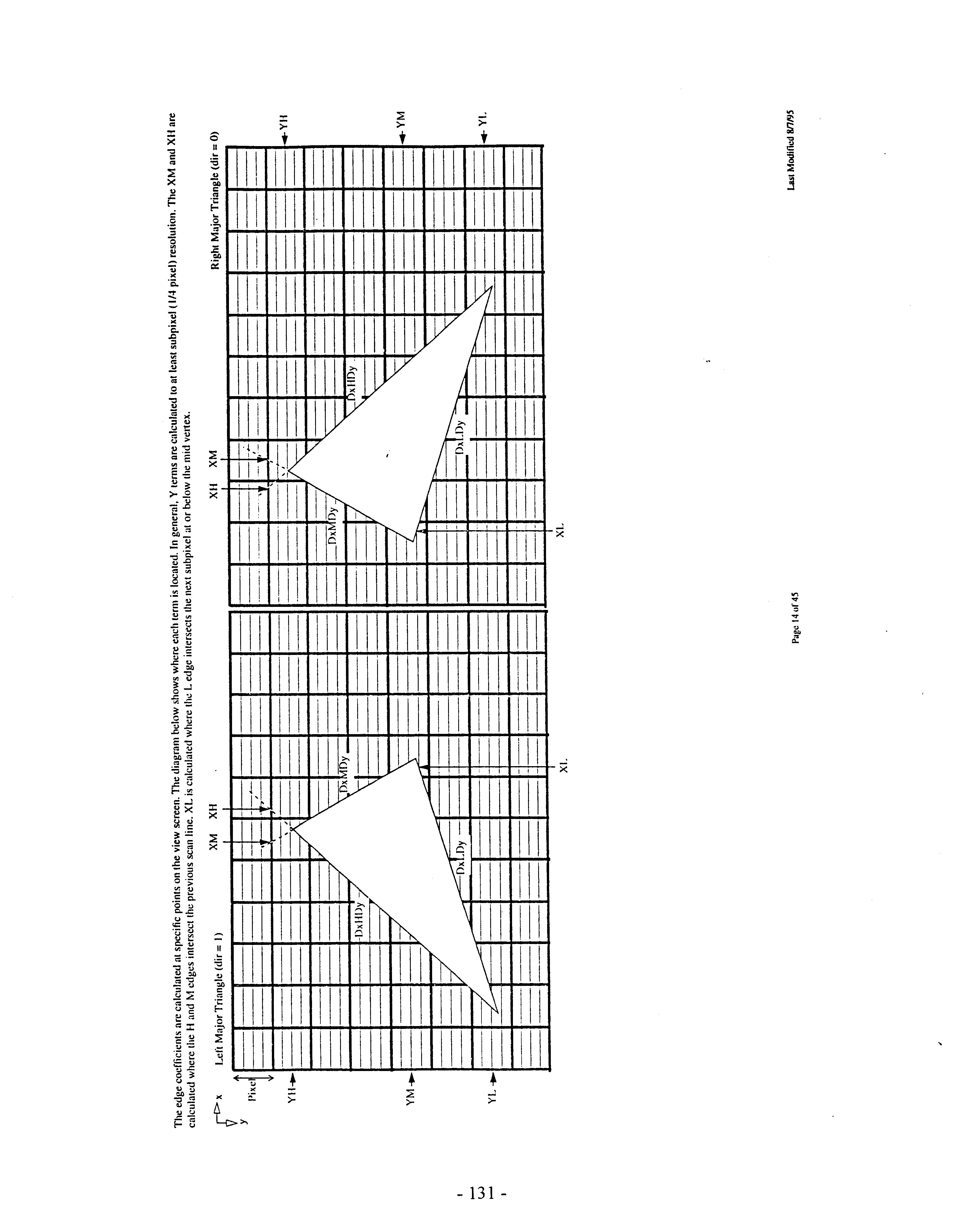 Figure US06331856-20011218-P00016