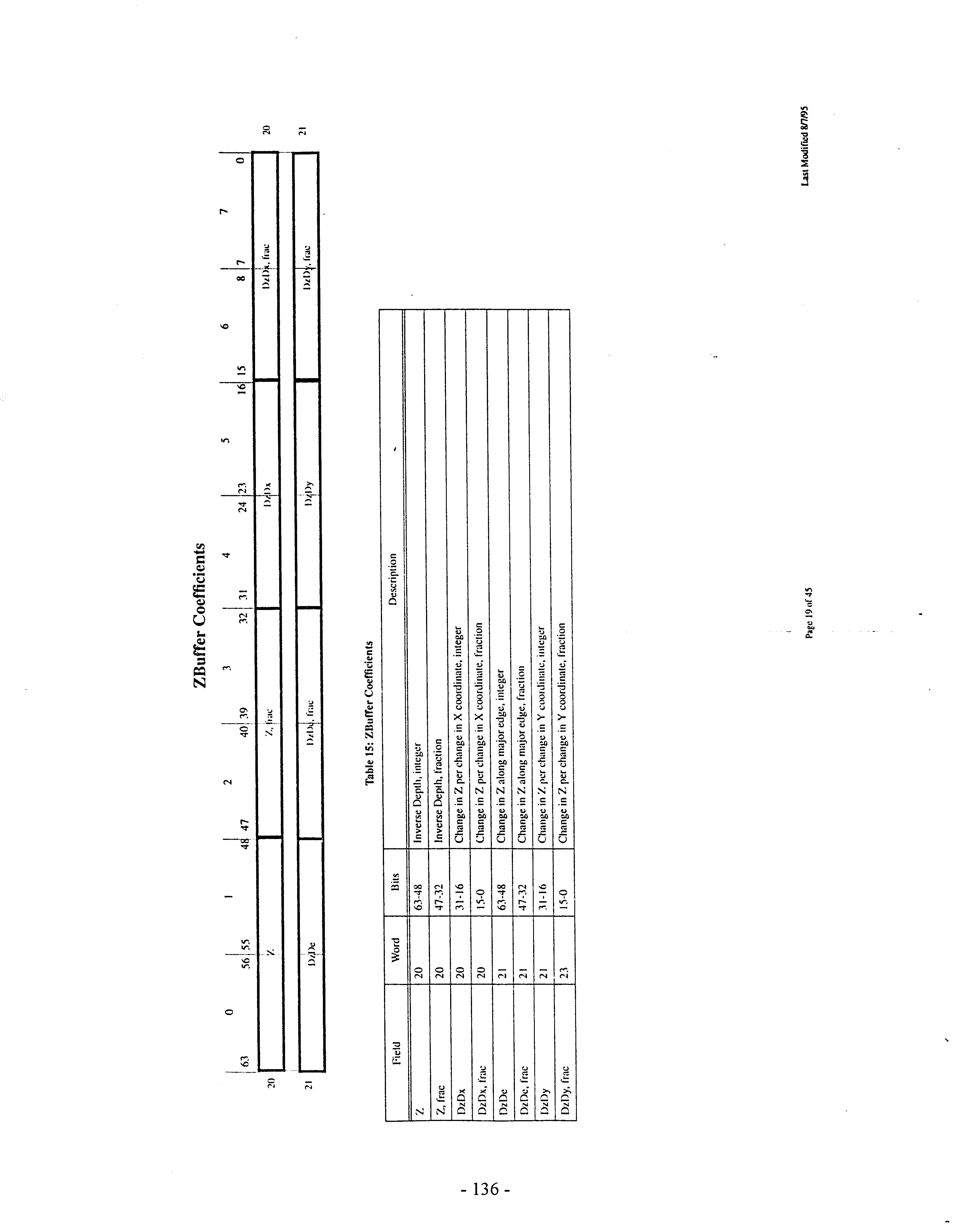 Figure US06331856-20011218-P00021
