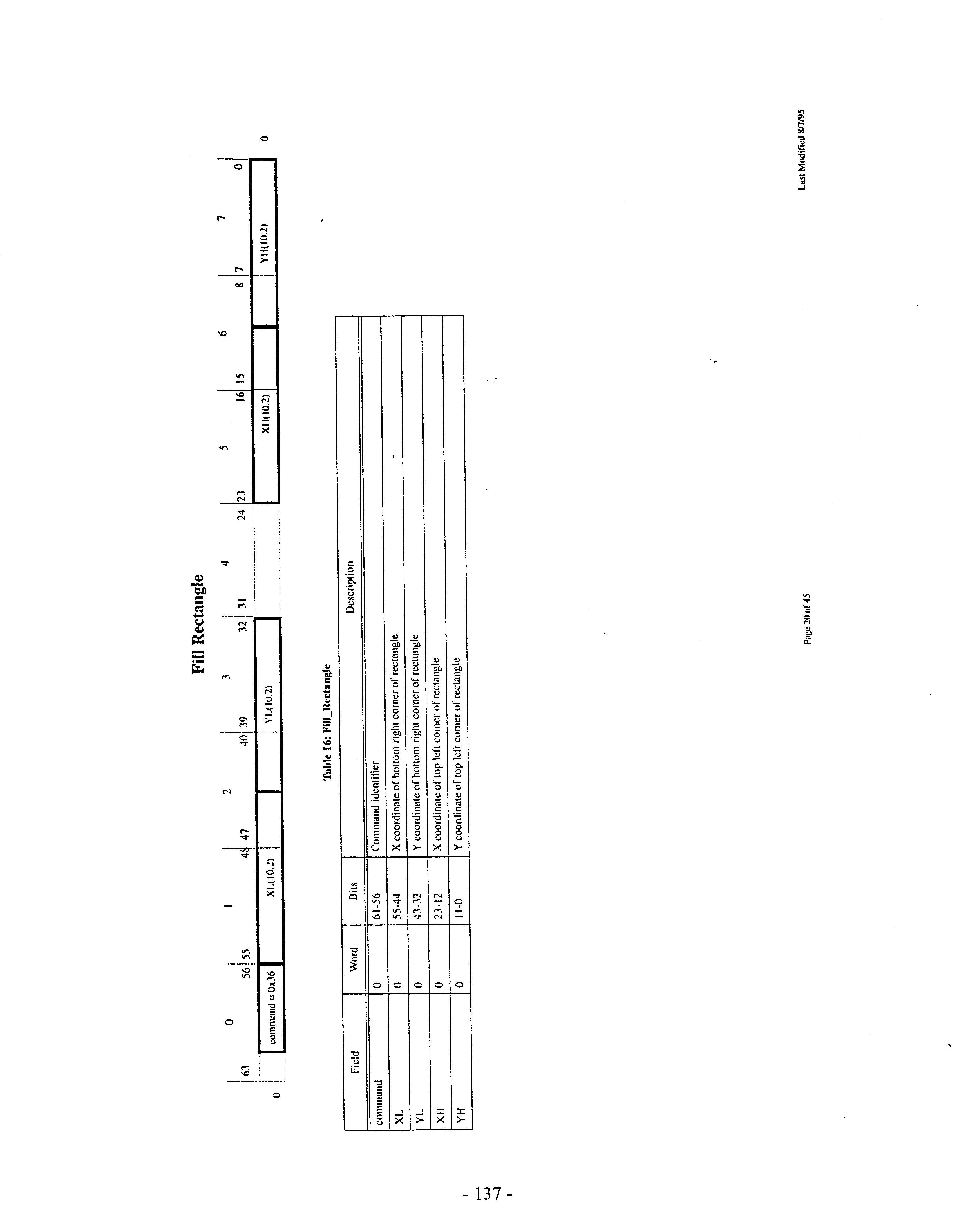 Figure US06331856-20011218-P00022