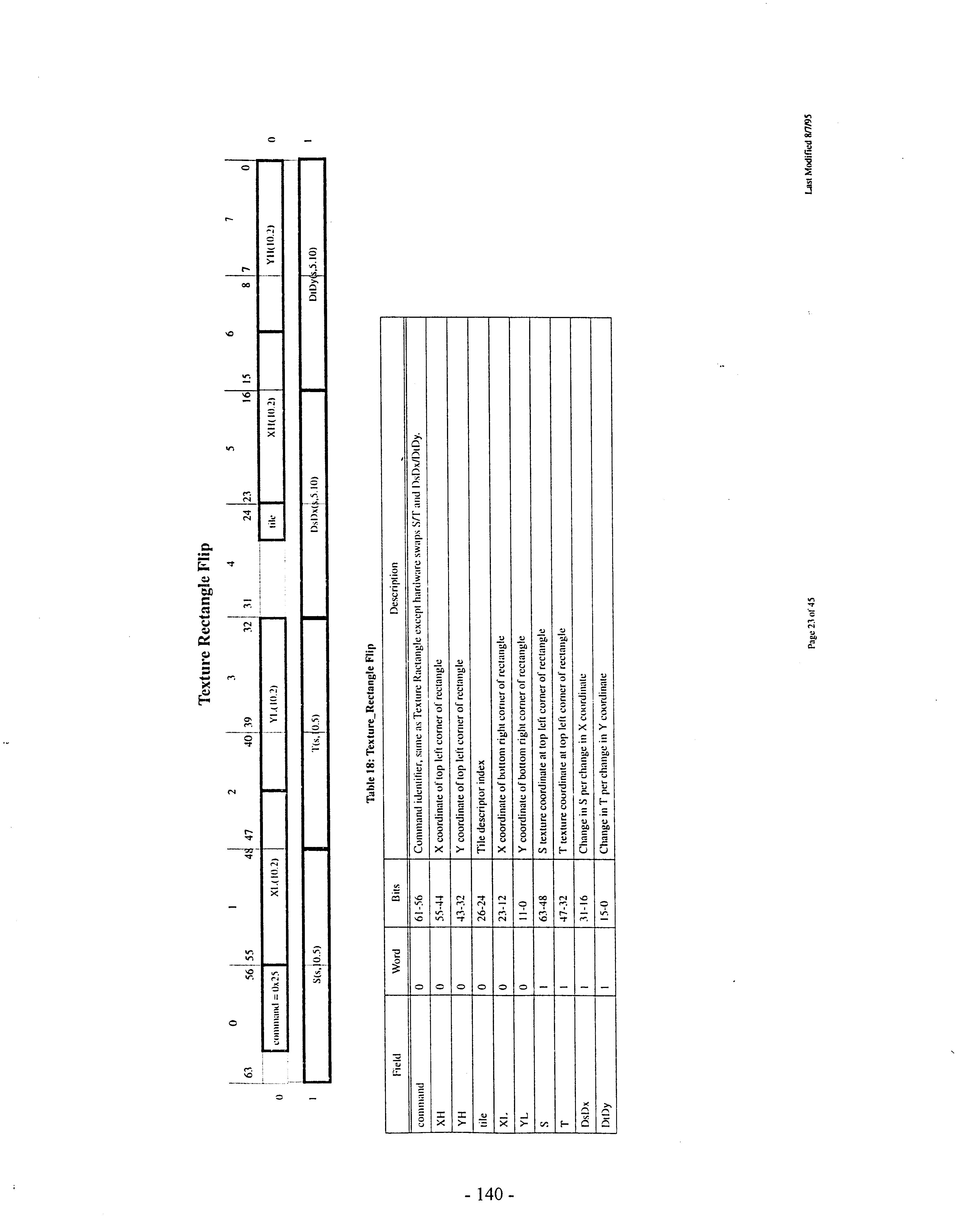 Figure US06331856-20011218-P00025