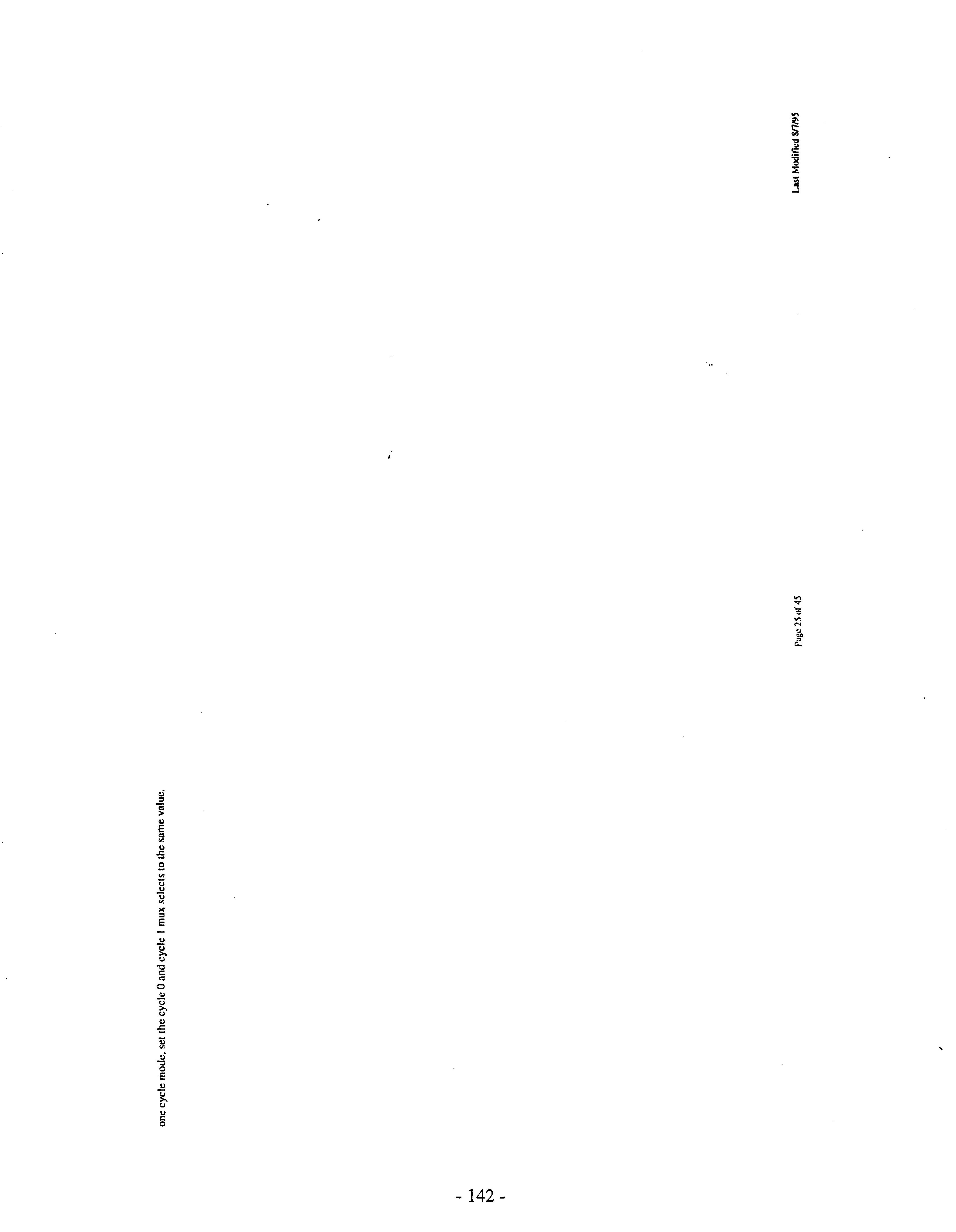 Figure US06331856-20011218-P00027