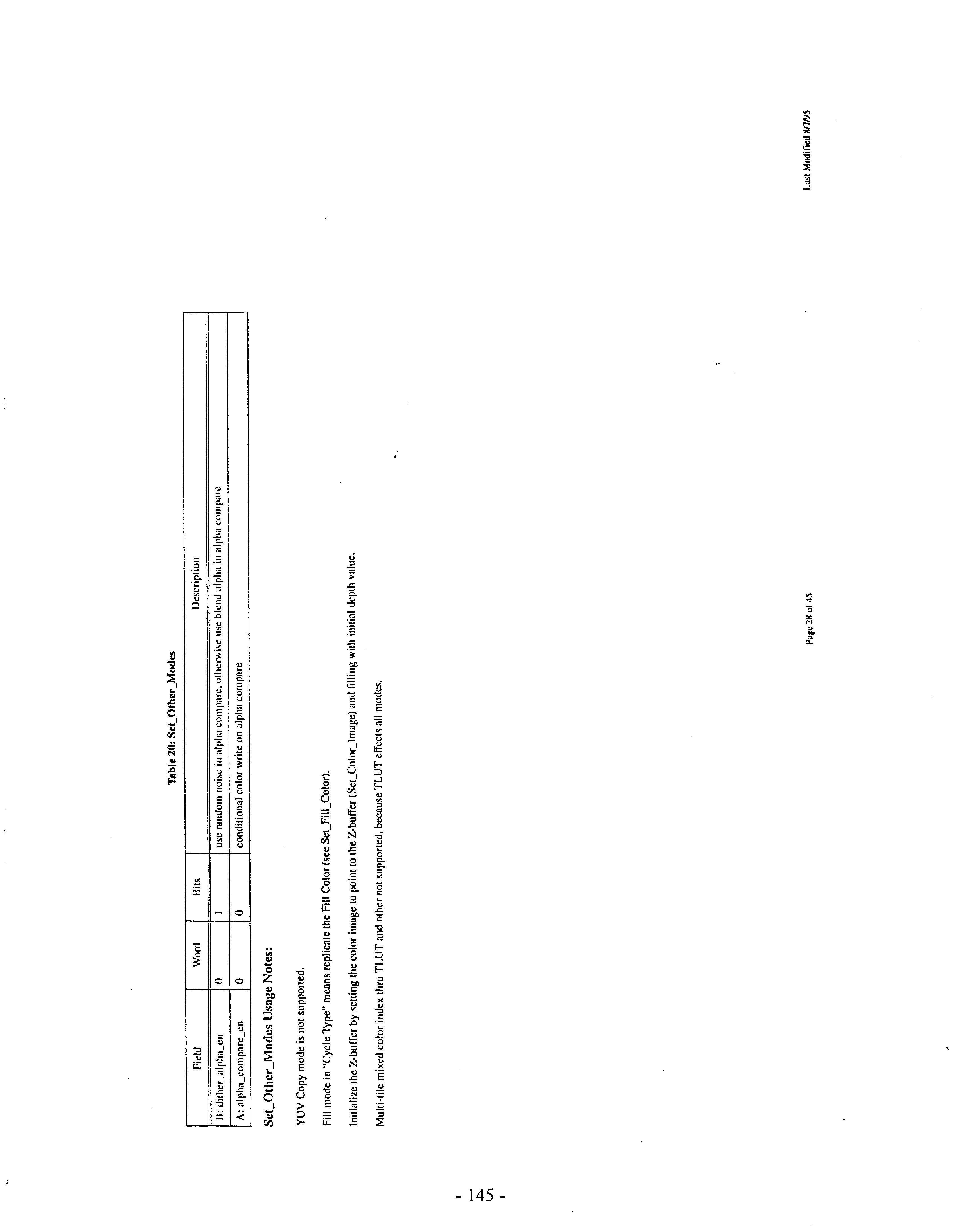 Figure US06331856-20011218-P00030