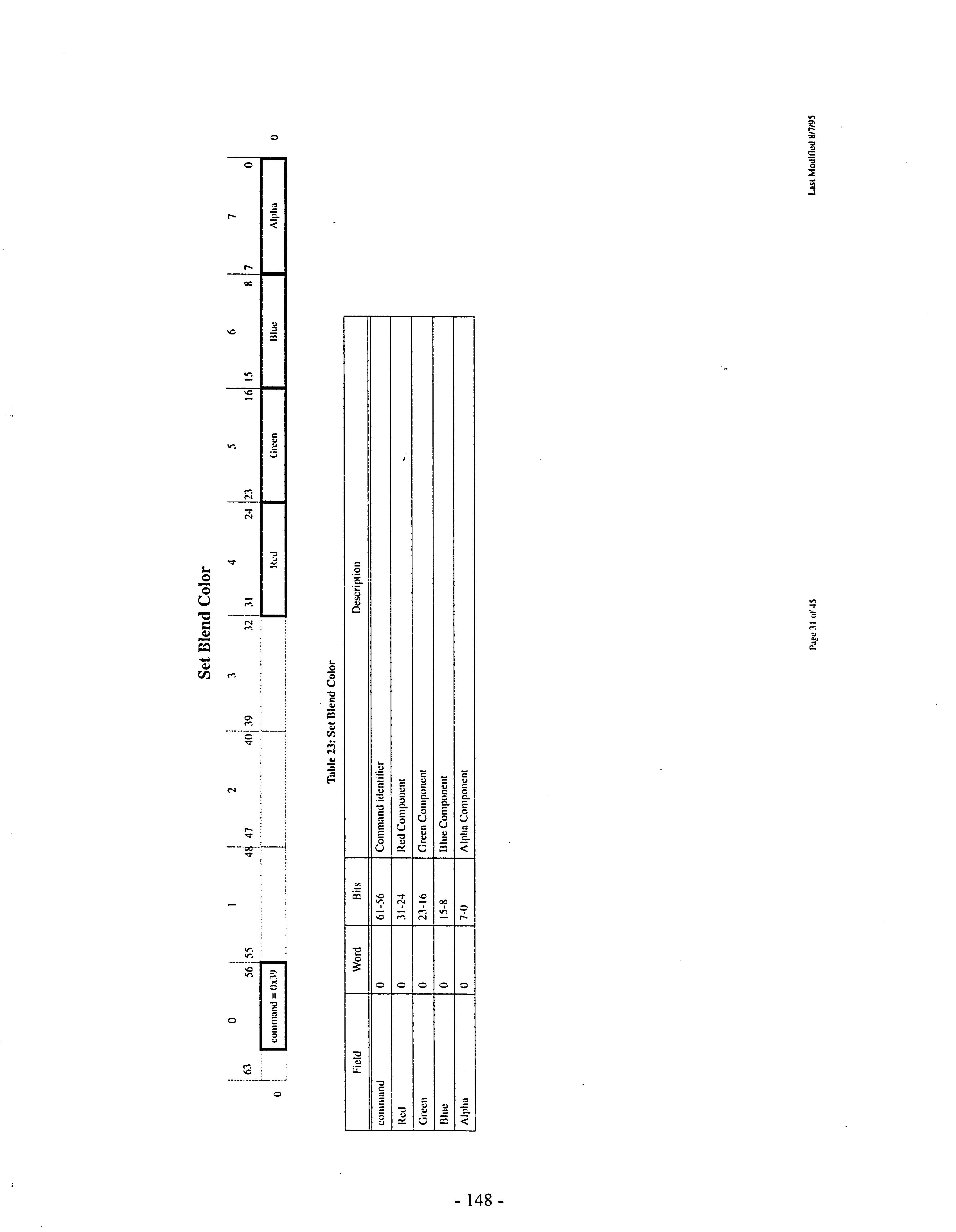 Figure US06331856-20011218-P00033