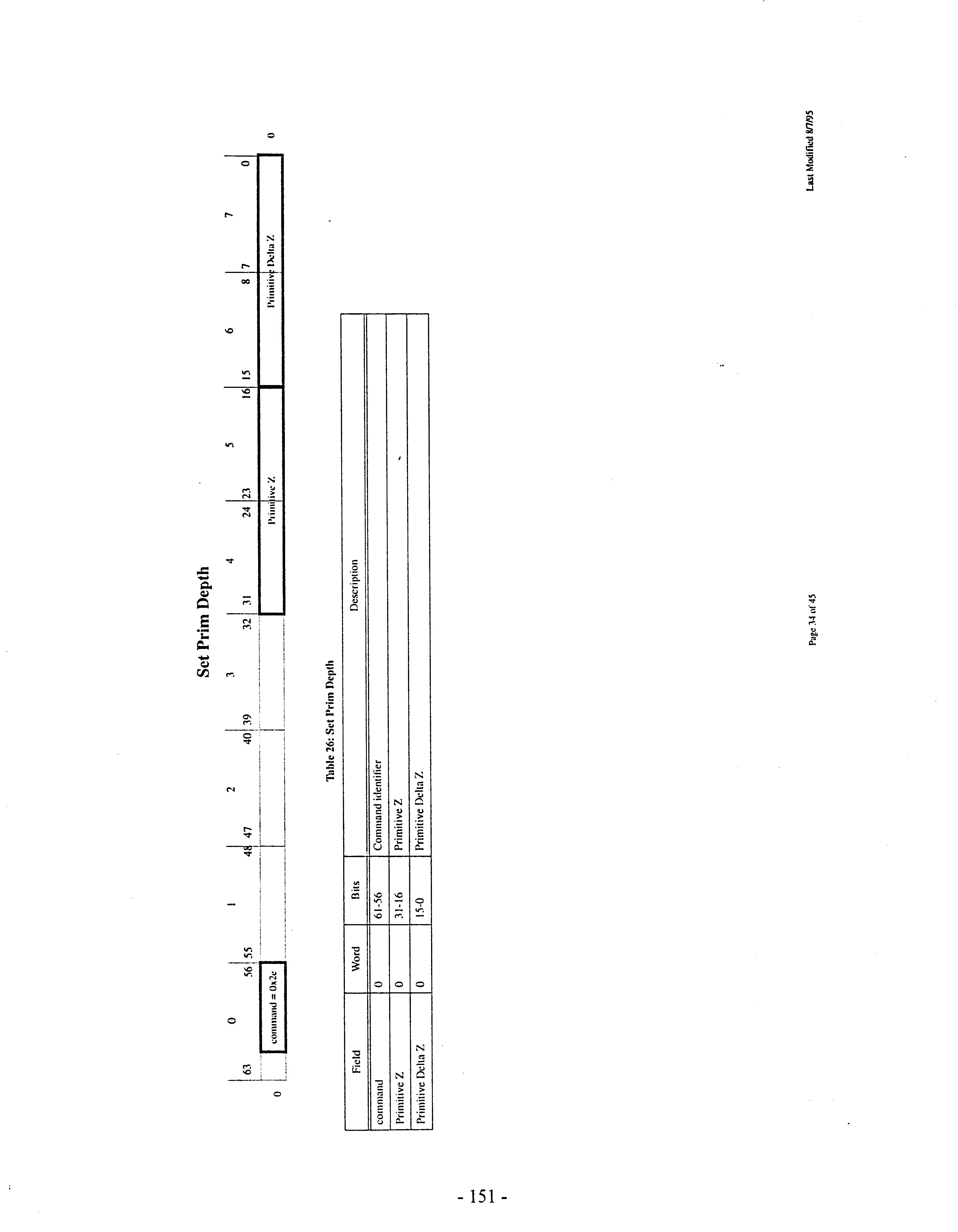 Figure US06331856-20011218-P00036