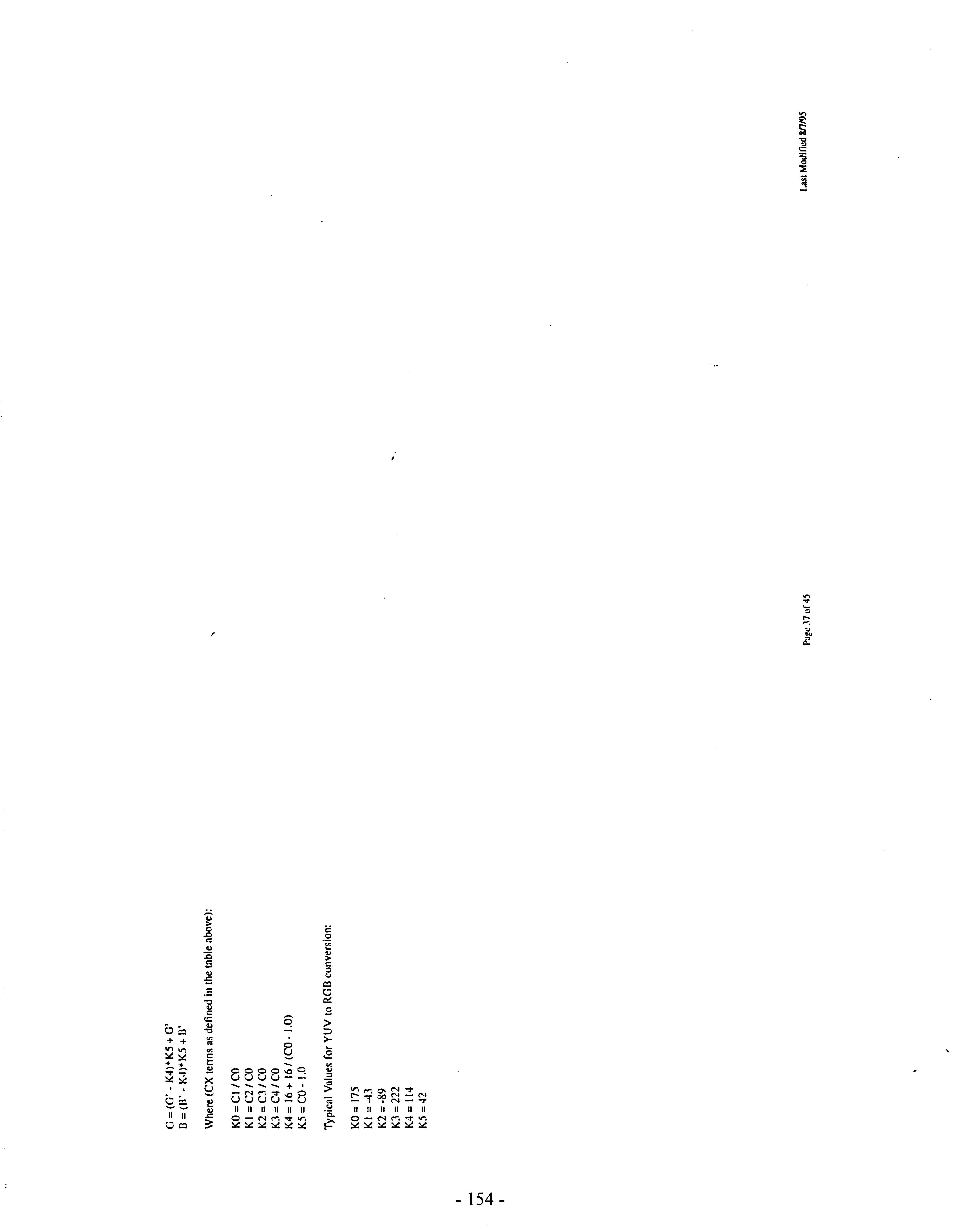 Figure US06331856-20011218-P00039