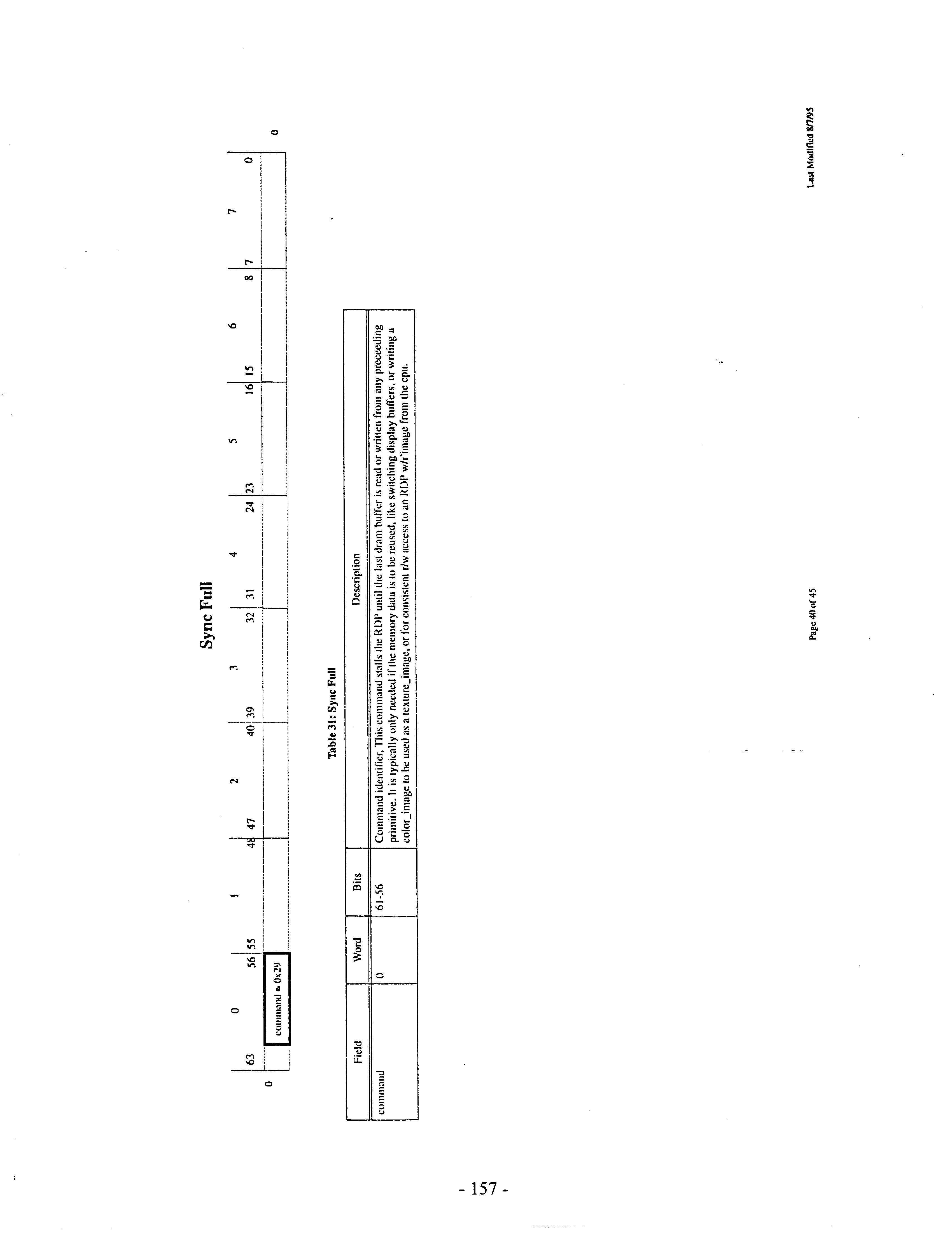 Figure US06331856-20011218-P00042