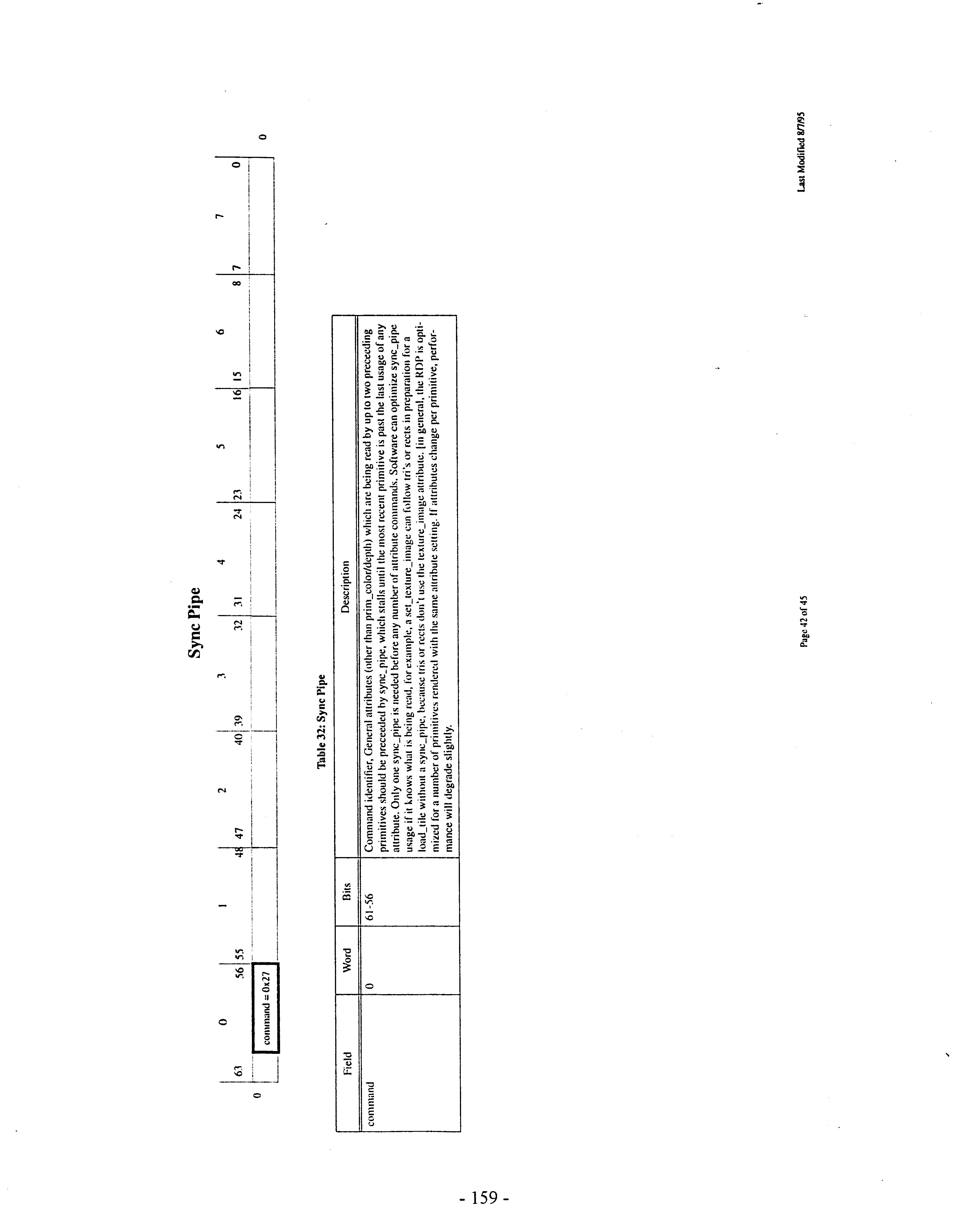 Figure US06331856-20011218-P00044