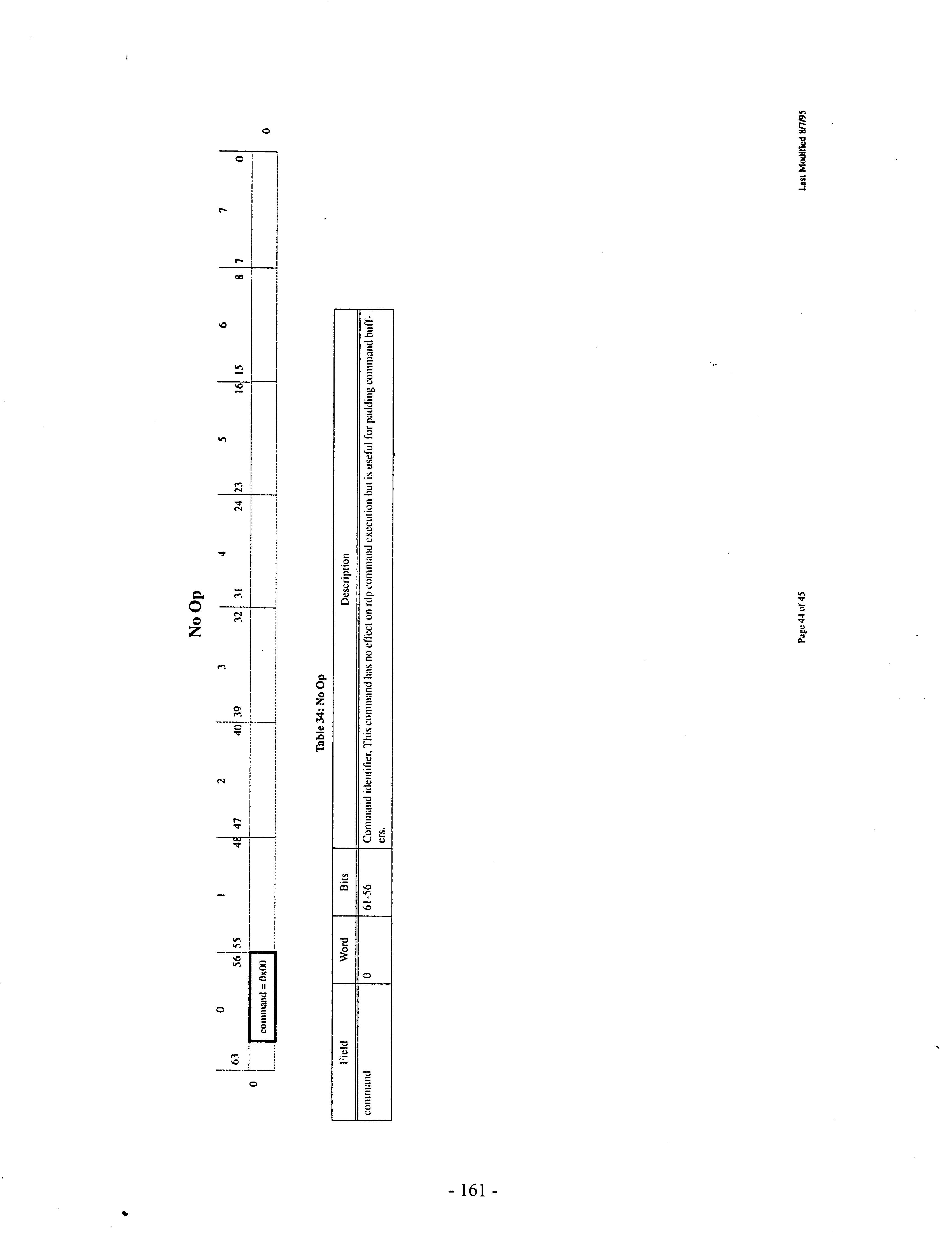 Figure US06331856-20011218-P00046