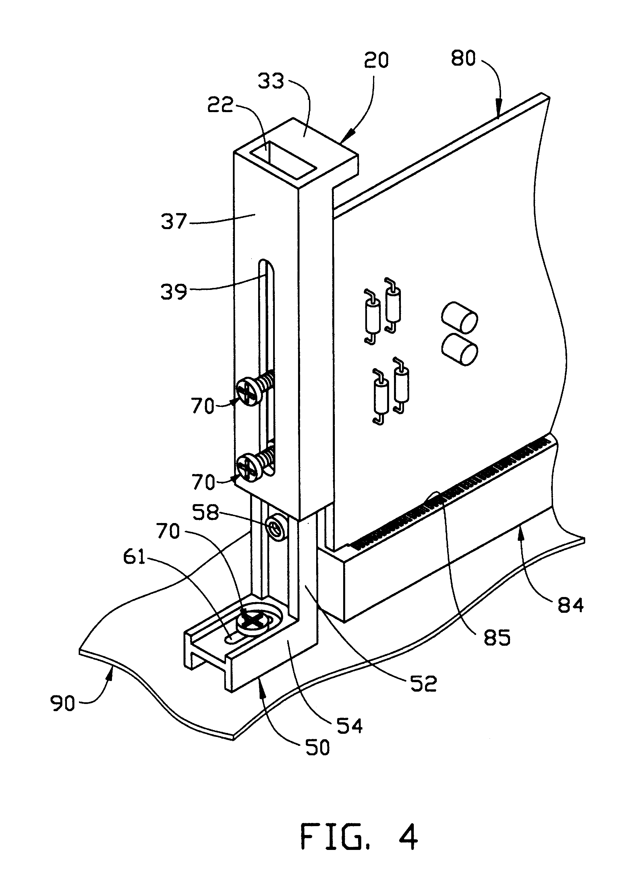 patent us6331940