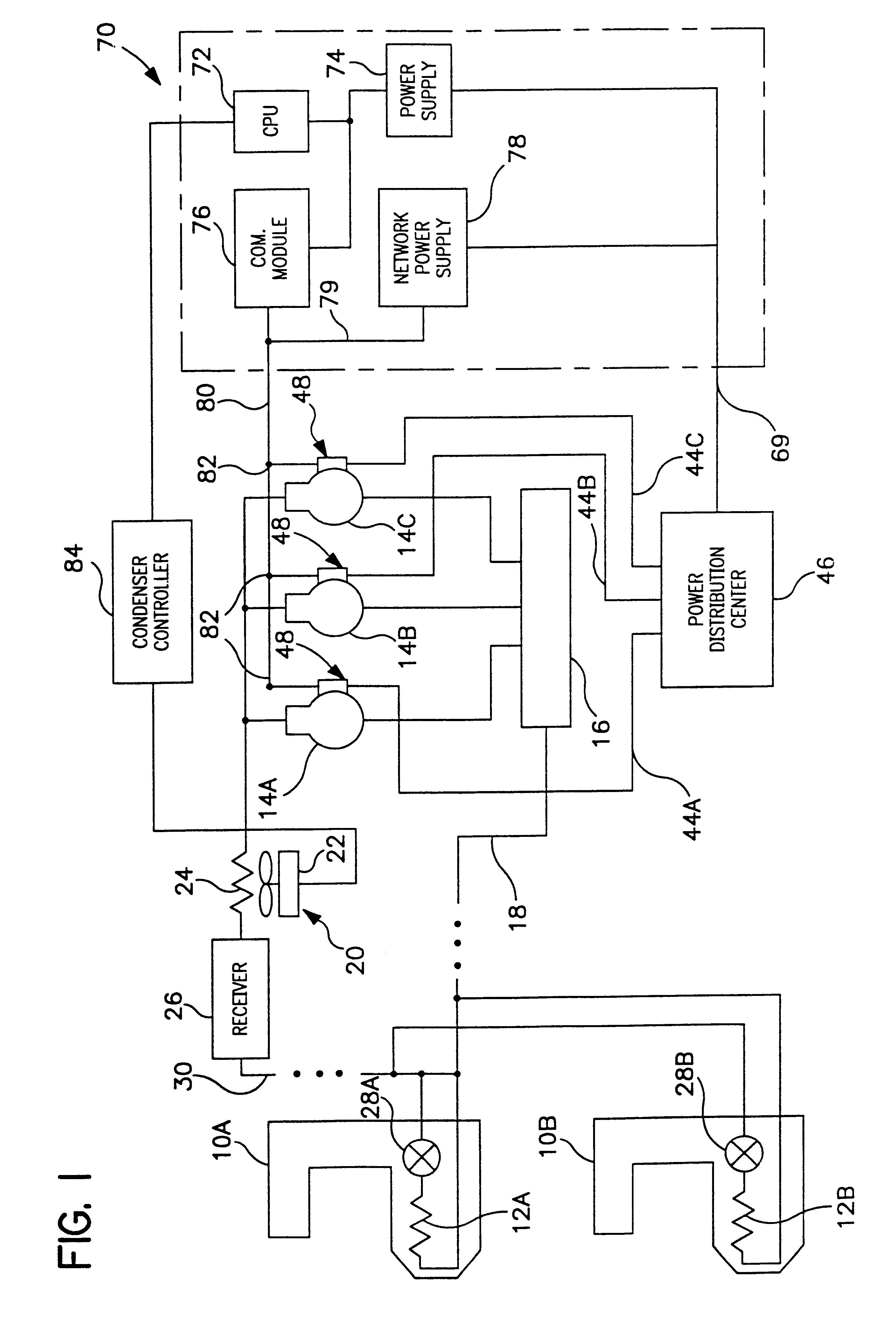 ... Hussmann Rack Wiring Diagram Wiring Diagram Sierramichelsslettvet Wiring  Low Vole Under Cabinet Lighting Hussman Wiring Diagram