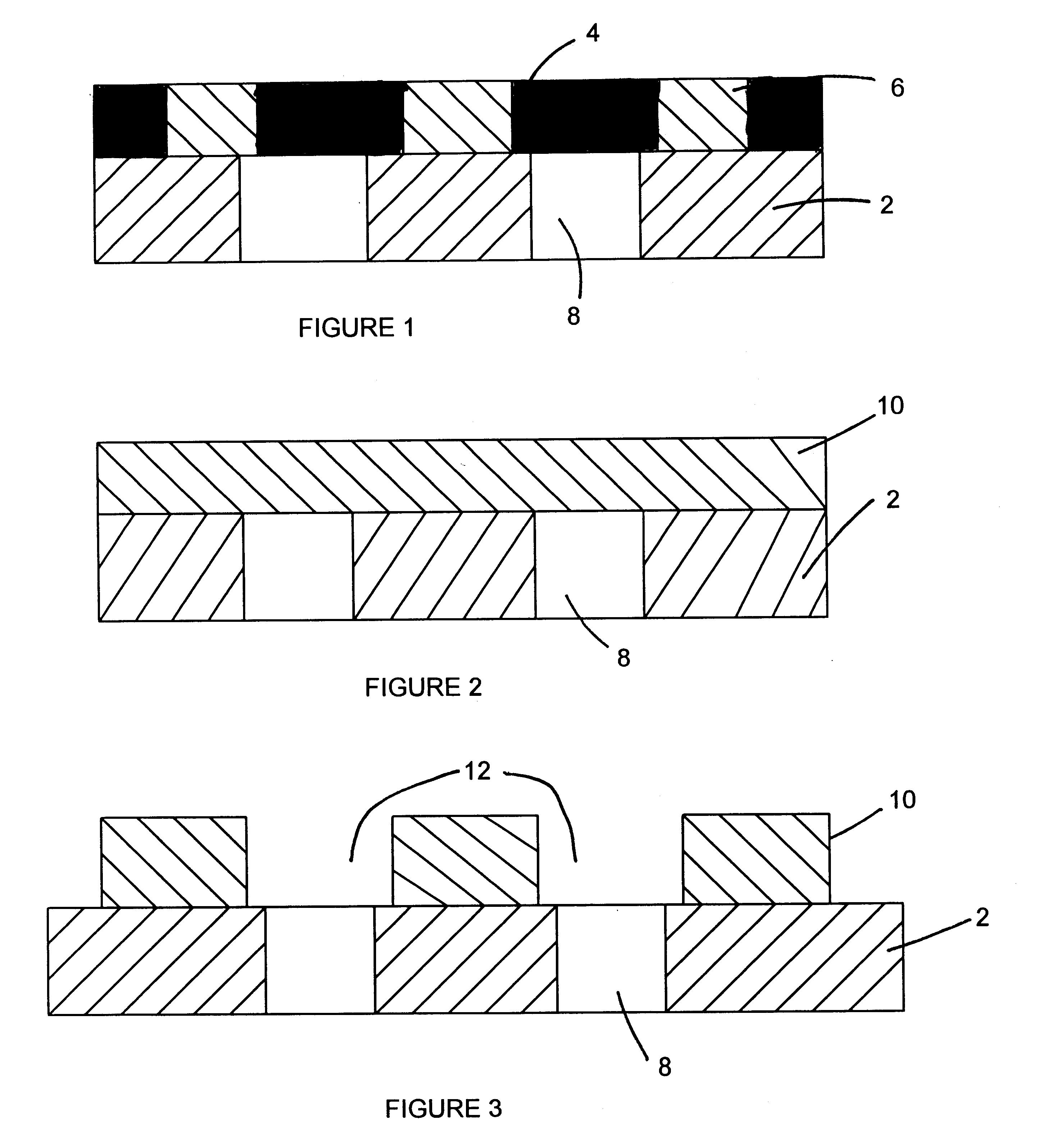 patent us6333141