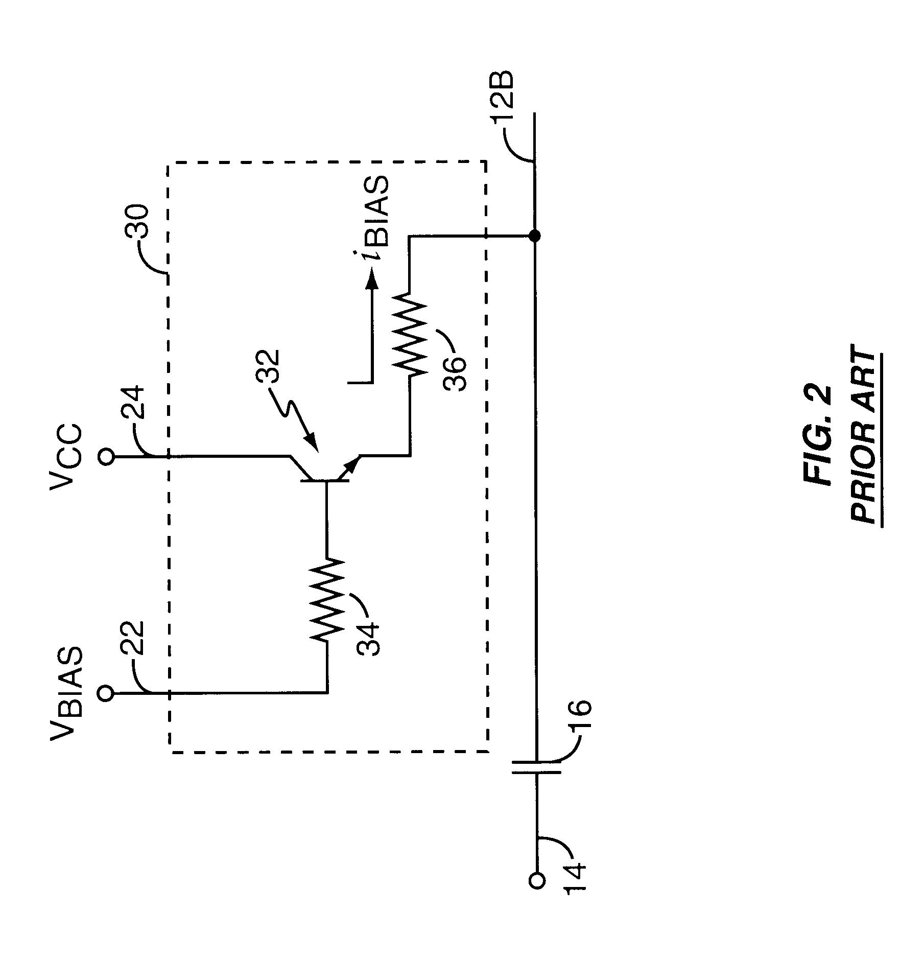 patent us6333677