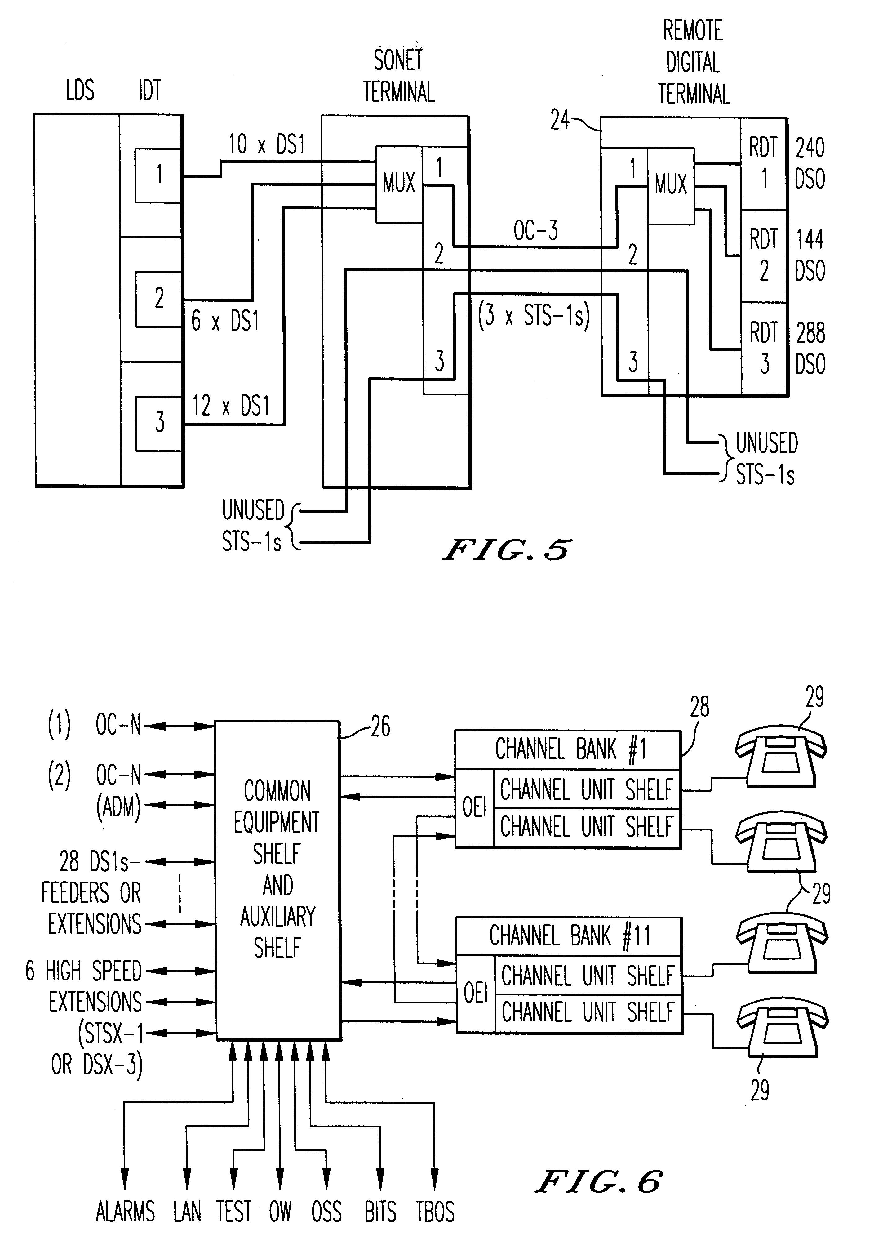 1999 Bmw 740i Fuse Diagram Com