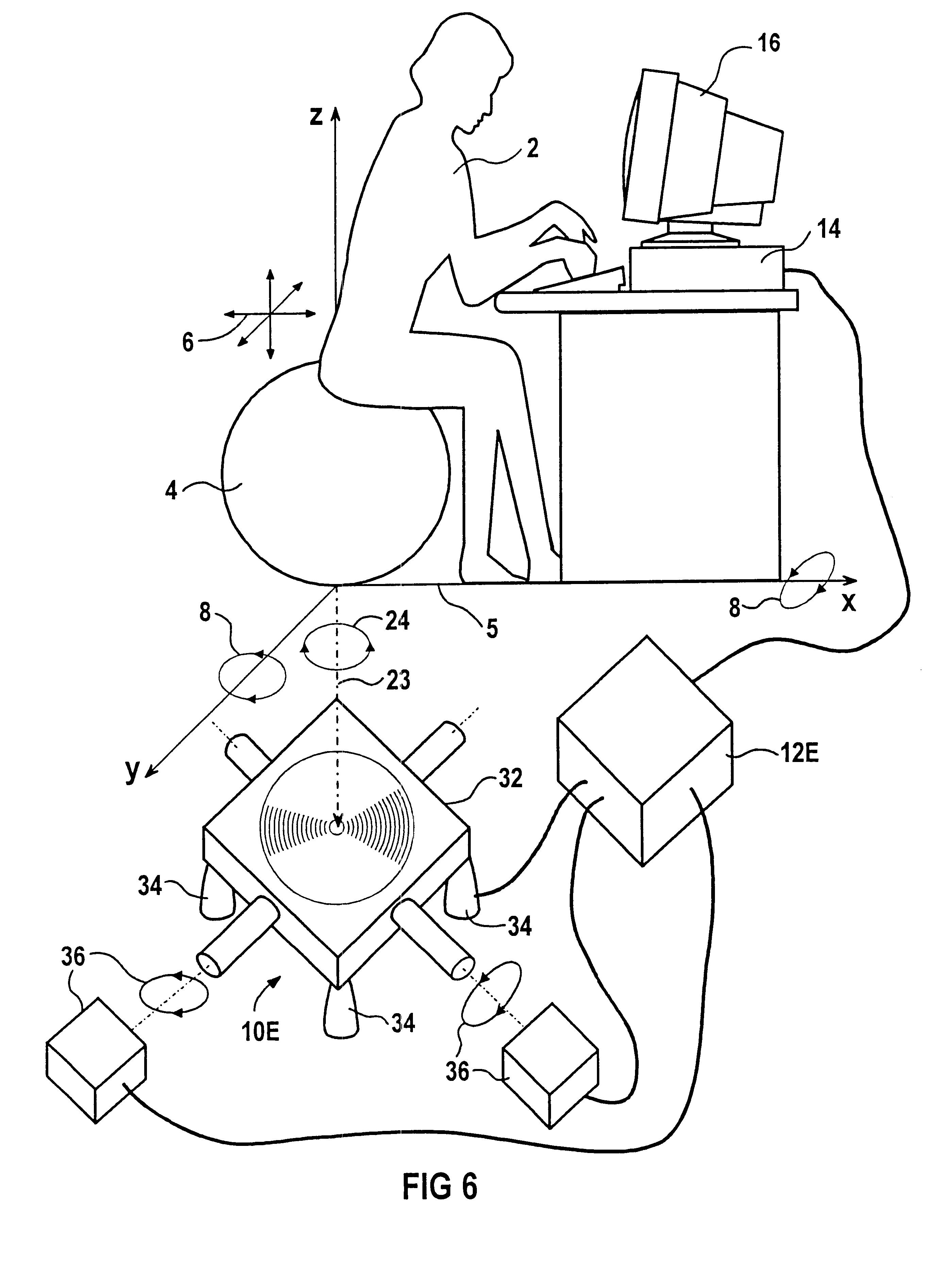 patent us6334837