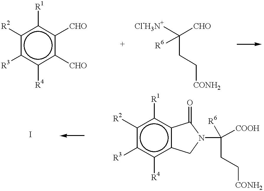 Figure US06335349-20020101-C00004