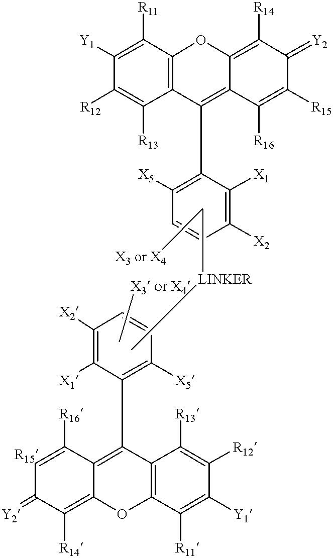 Figure US06335440-20020101-C00007